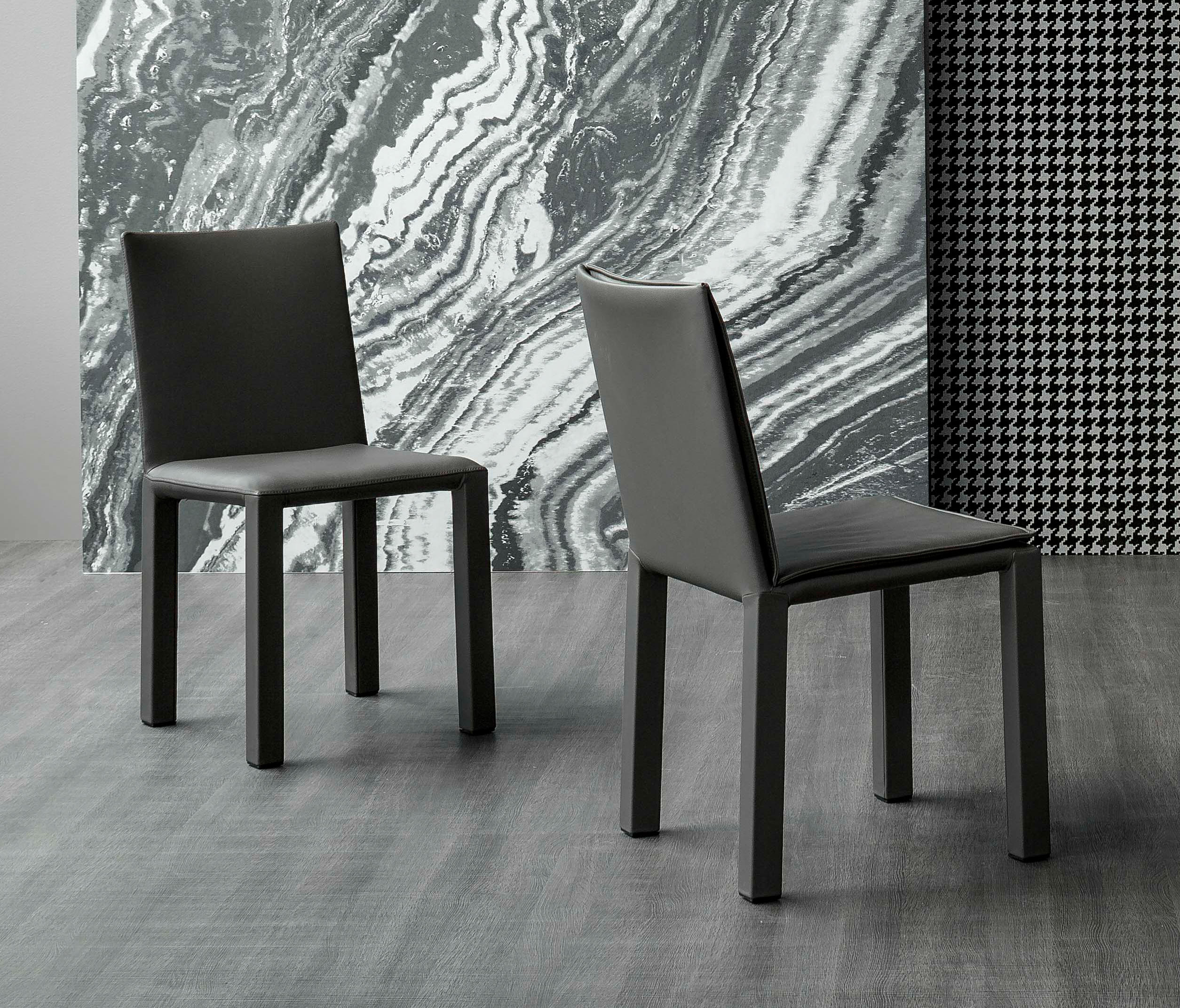 Kuva By Bonaldo | Chairs