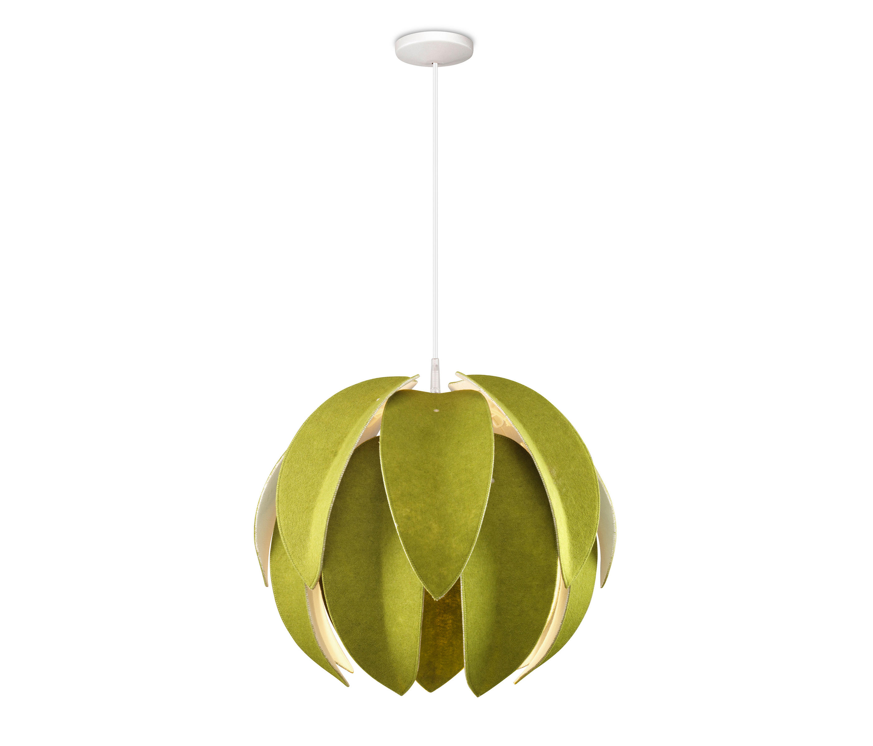 Leaf Pendant light by LEDS-C4   General lighting  sc 1 st  Architonic & LEAF PENDANT LIGHT - General lighting from LEDS-C4   Architonic azcodes.com