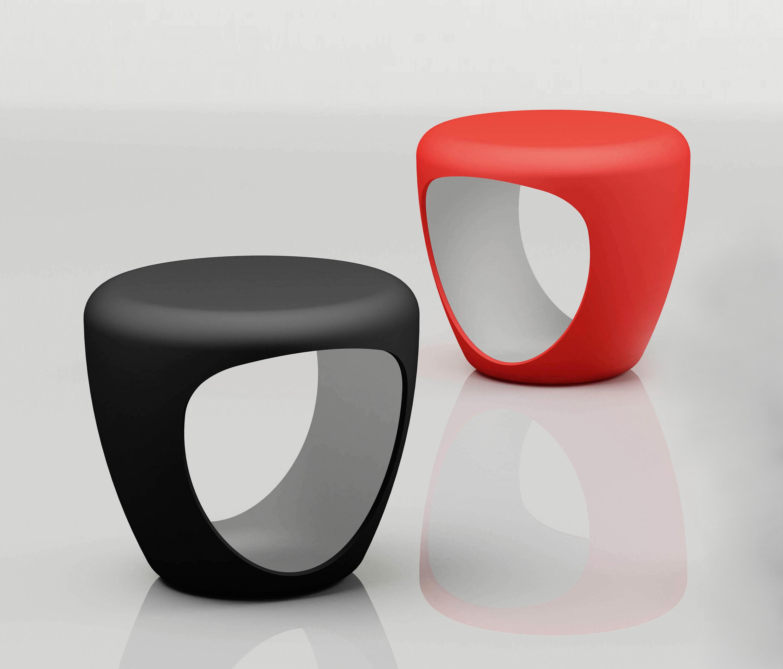 & STOOLS - High quality designer STOOLS | Architonic islam-shia.org