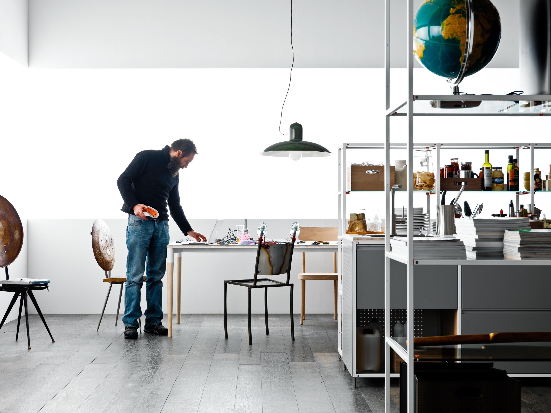 Chi Kitchen Melbourne    Cabinet Makers