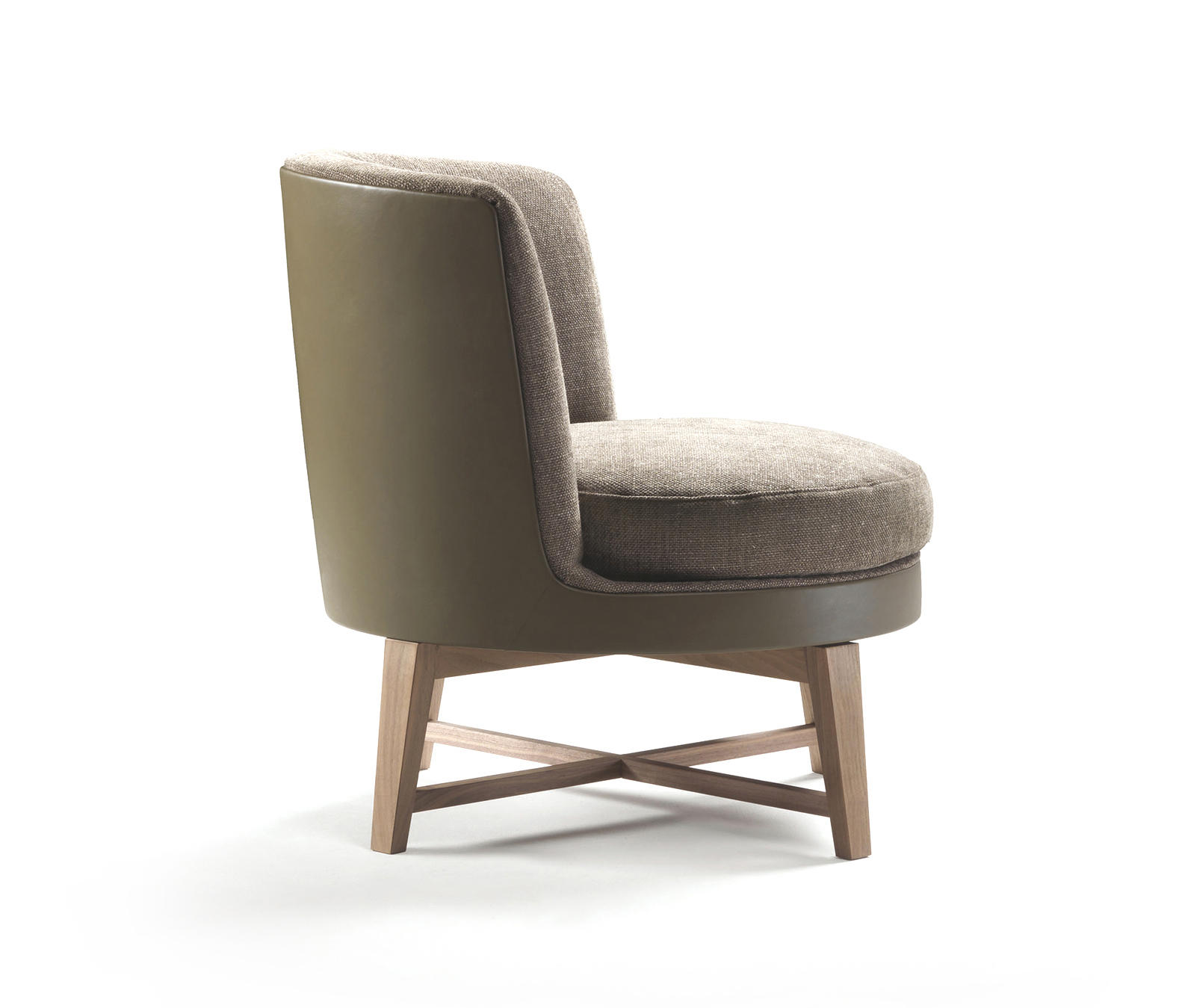 feel good soft armchair fauteuils d 39 attente de flexform