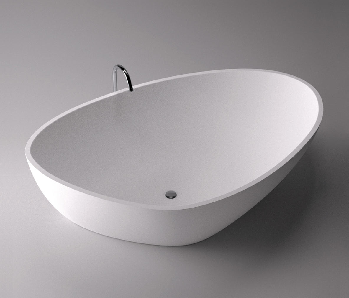 Drop By Agape | Bathtubs