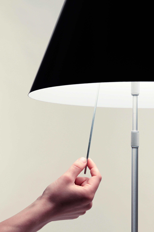 Costanza led illuminazione generale luceplan architonic for Luceplan catalogo