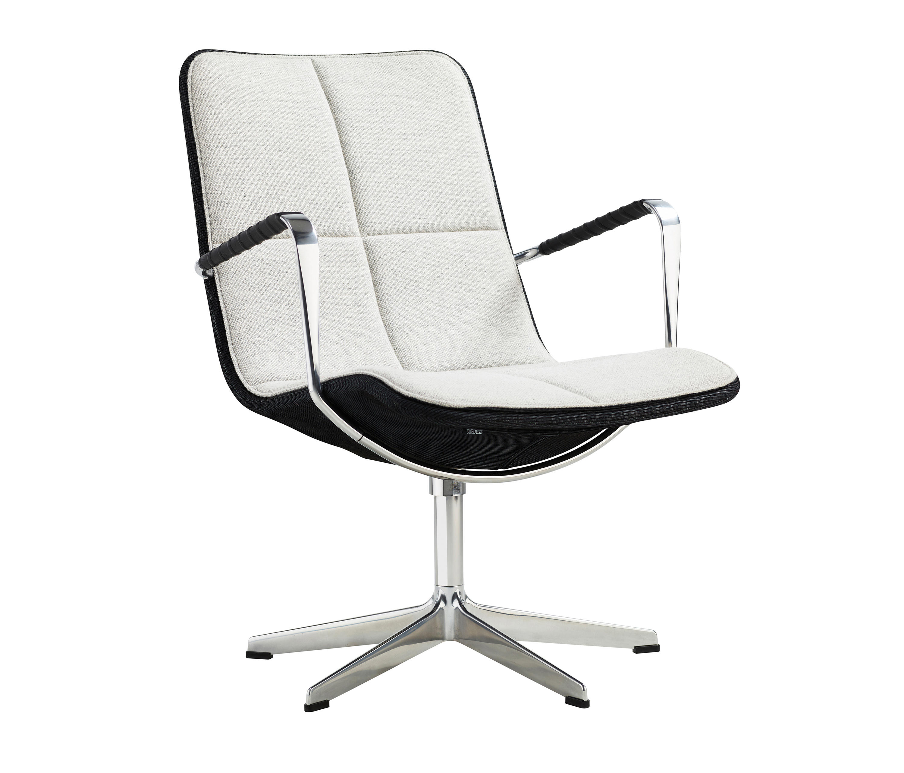 KITE LOW BACK Lounge chairs from Swedese Architonic