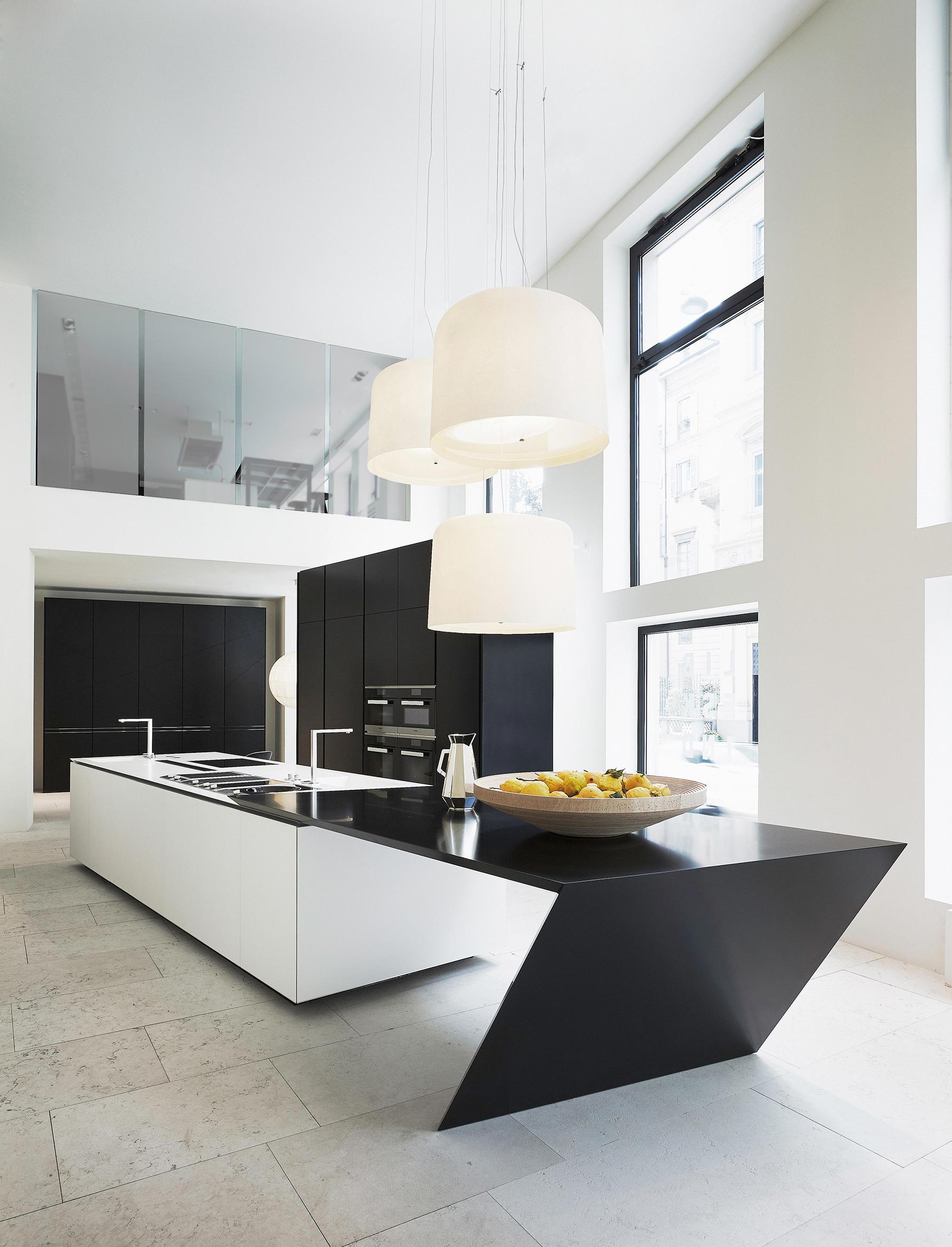 Kücheninseln | wotzc.com