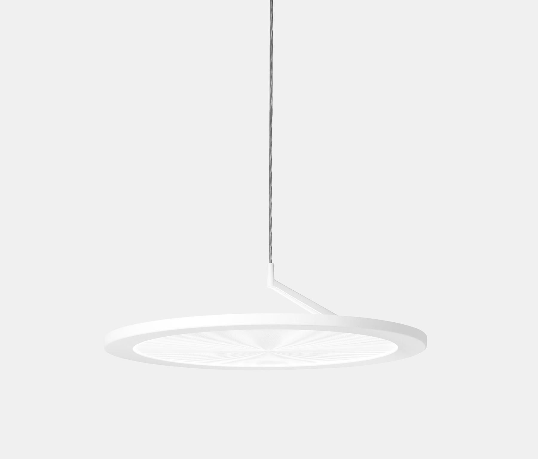 HELIOS suspended by XAL | Suspended lights  sc 1 st  Architonic & HELIOS SUSPENDED - Suspended lights from XAL | Architonic