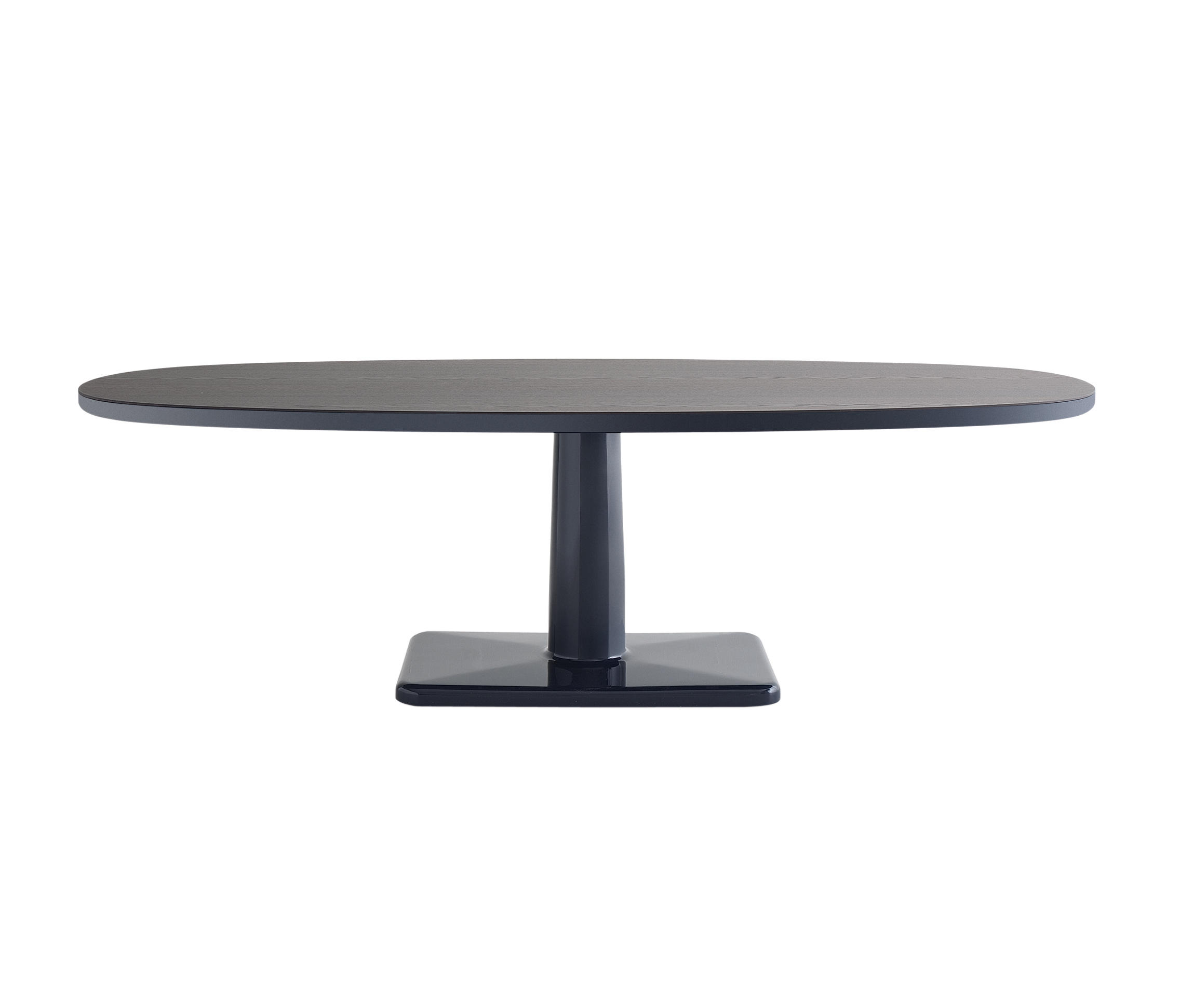 Canova Table By Poliform | Dining Tables