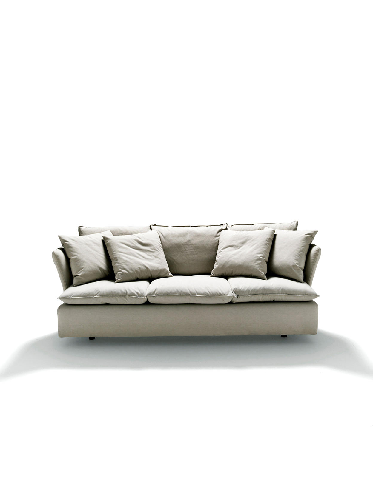 PILLOW - Lounge sofas from De Padova | Architonic
