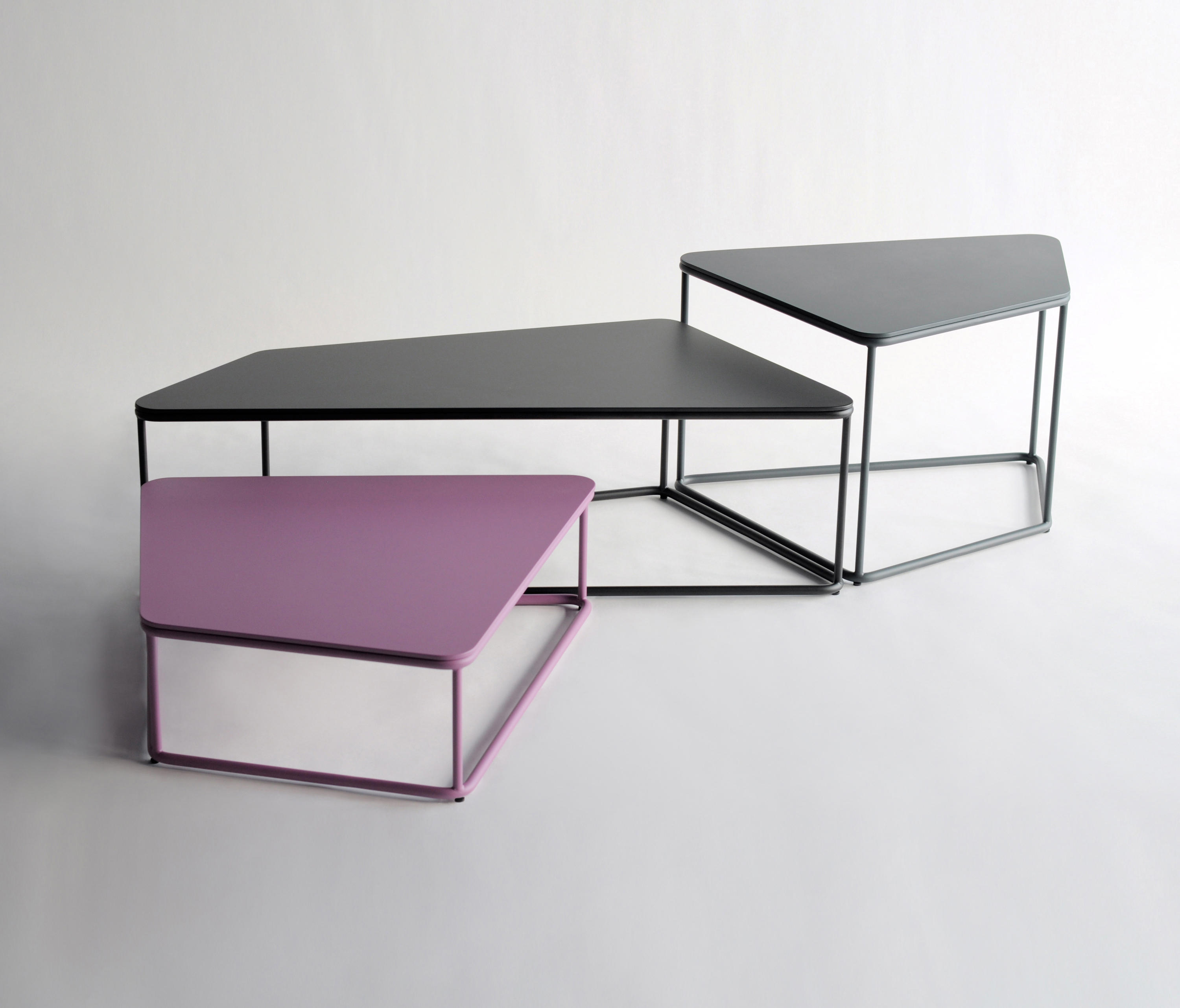 Modular Coffee Tables Home Design