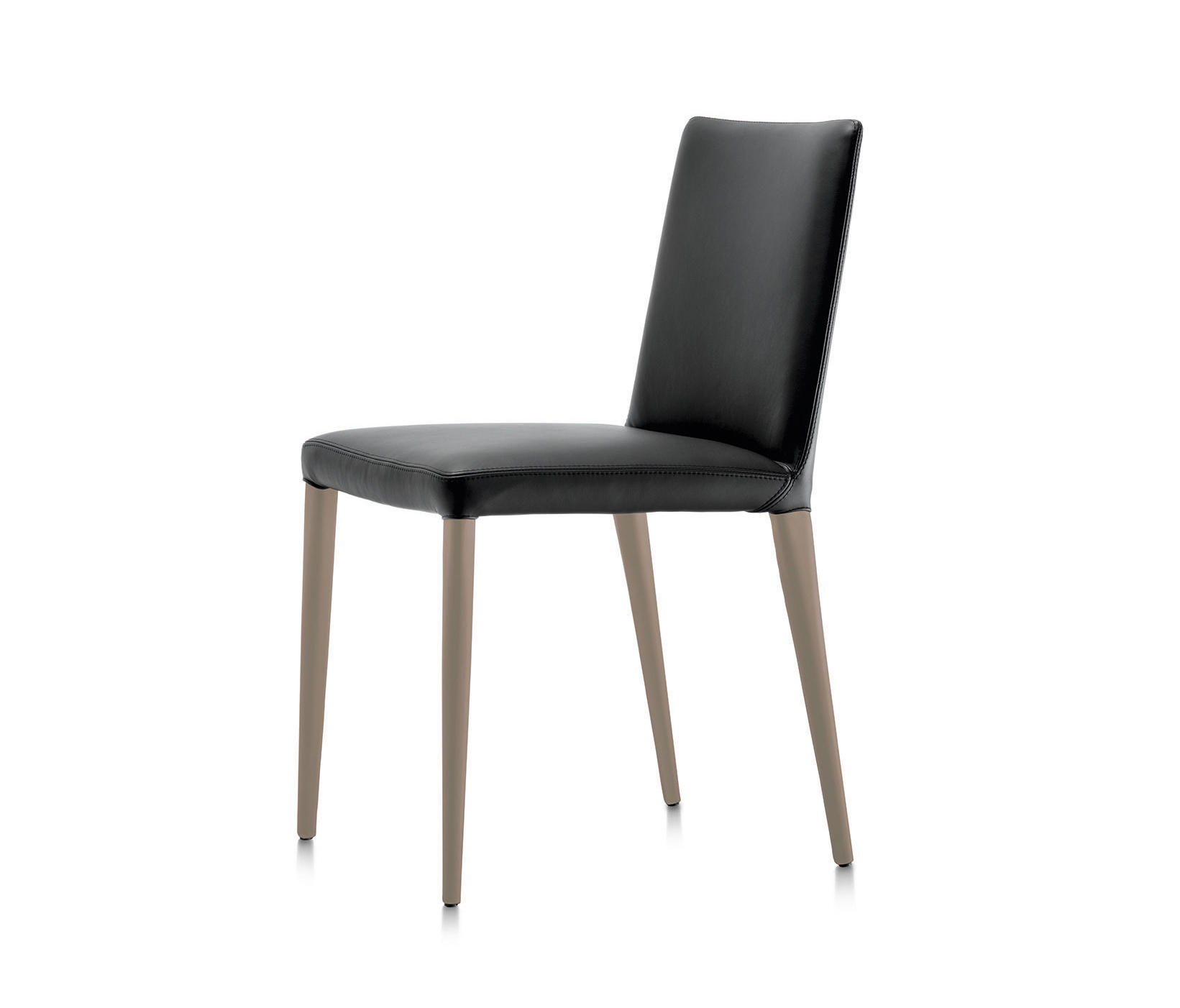 Bella GM | Side Chair By Frag | Chairs