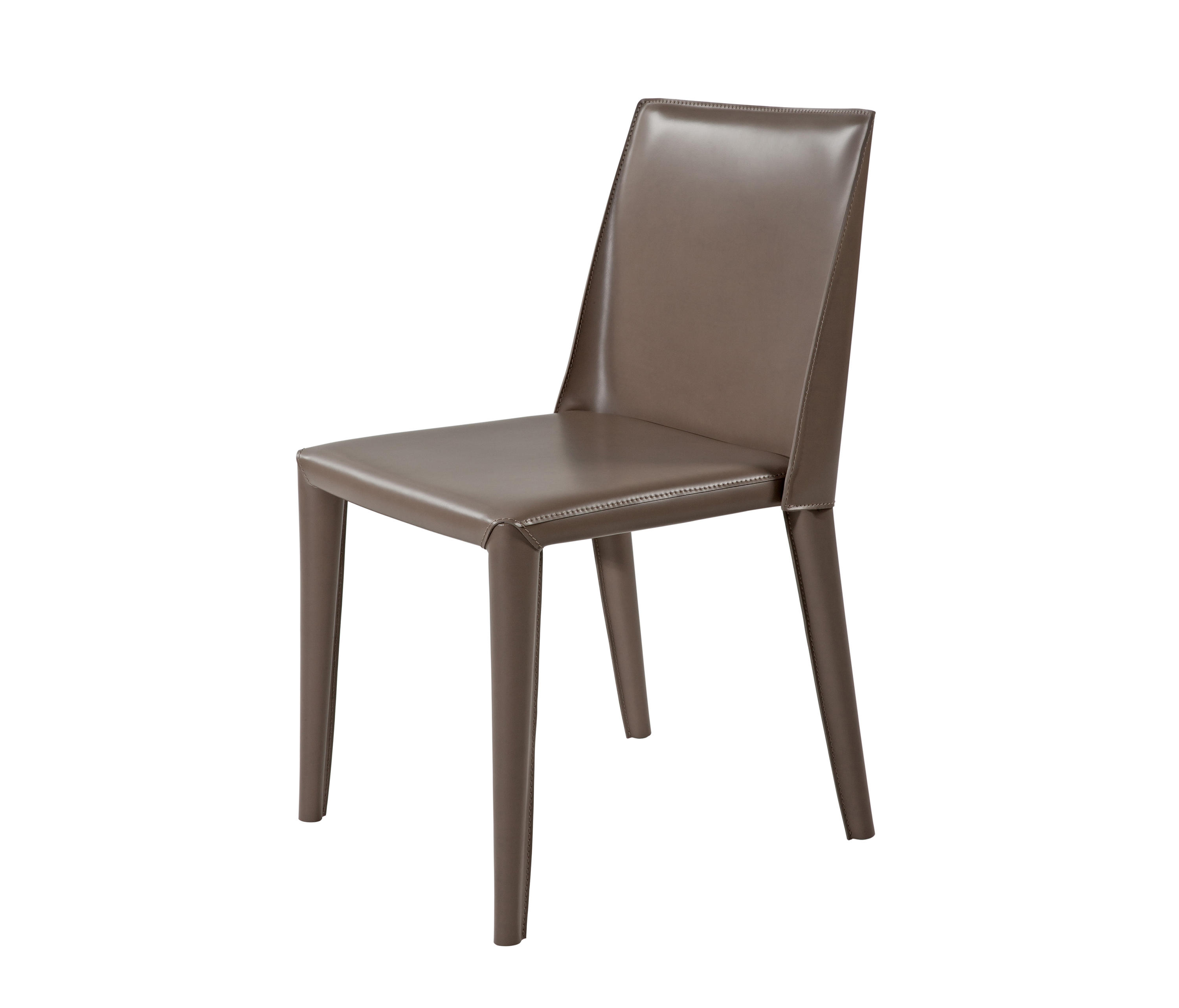 DINDI SIDE CHAIR Restaurant chairs from Frag