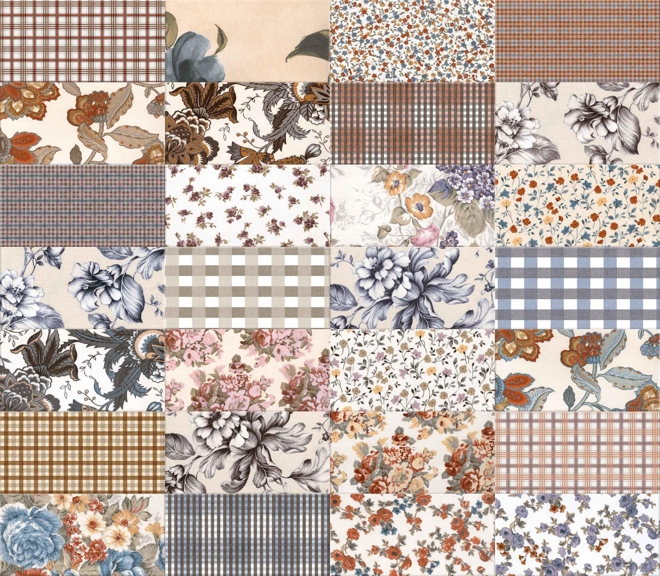Soult multicolor ceramic tiles from vives cer mica architonic - Azulejos vives ...