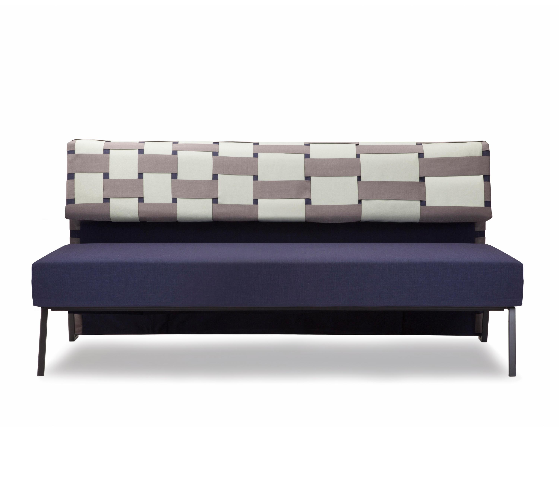 ... Casablanca Sofa By Adele C | Sofas ...
