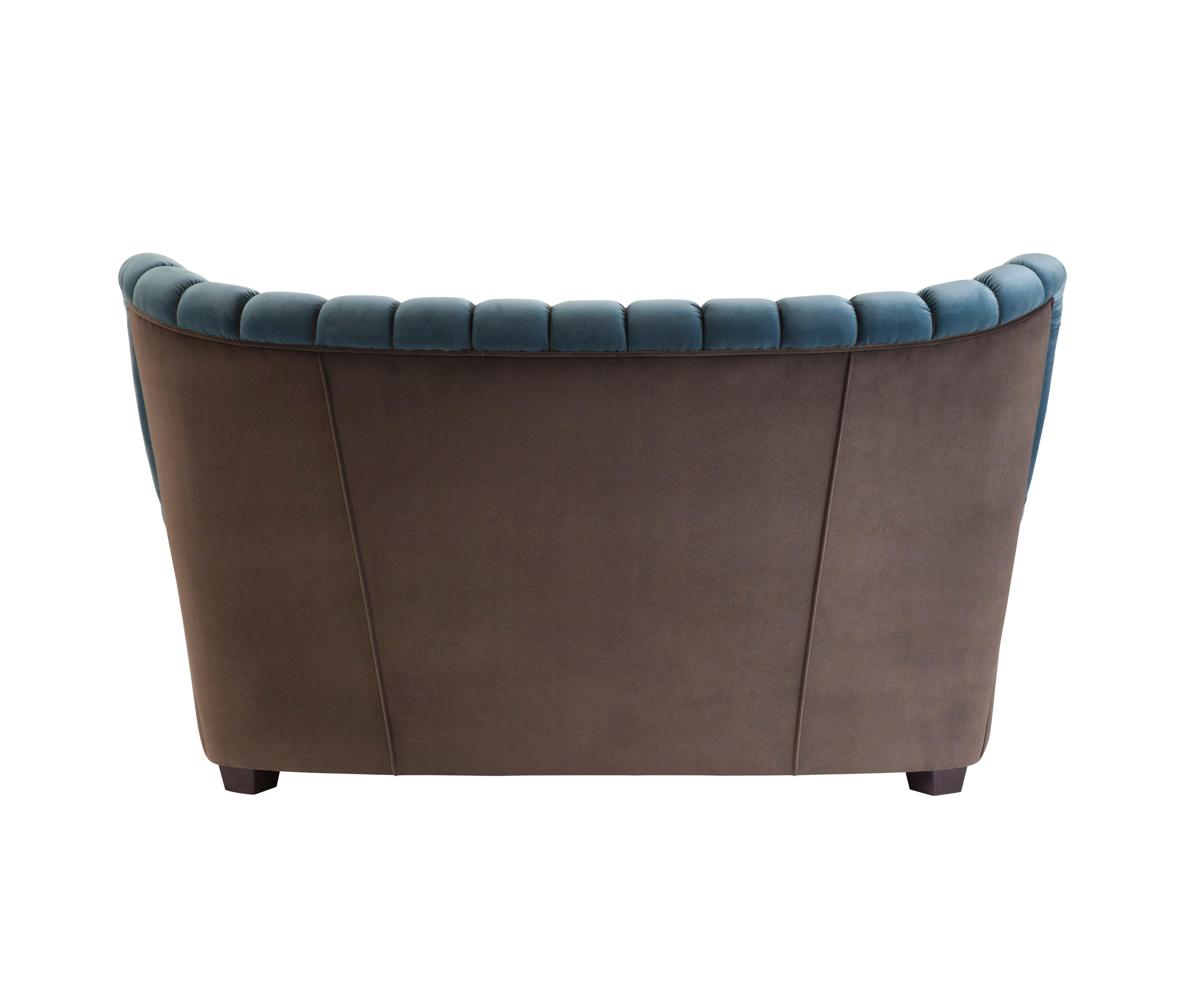 ... Zarina Sofa By Adele C | Lounge Sofas ...