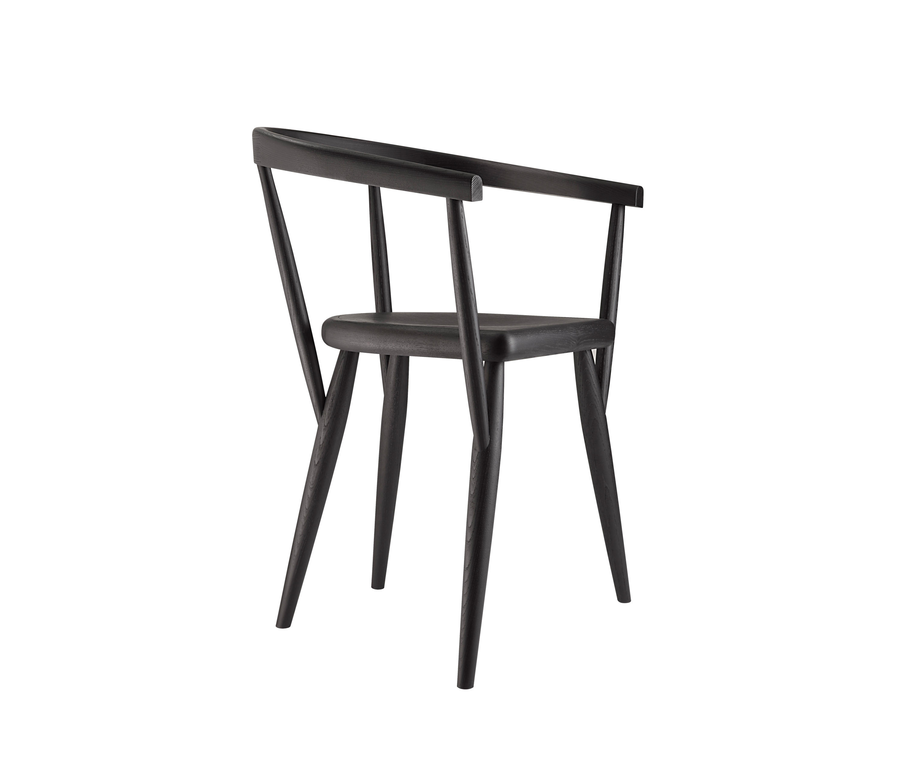 ... Lina Chair By Adele C | Restaurant Chairs ...