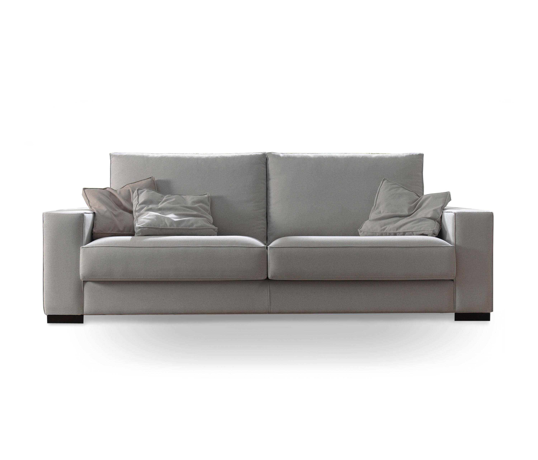 Nimo sof s de belta frajumar architonic - Fabricantes sofas yecla ...