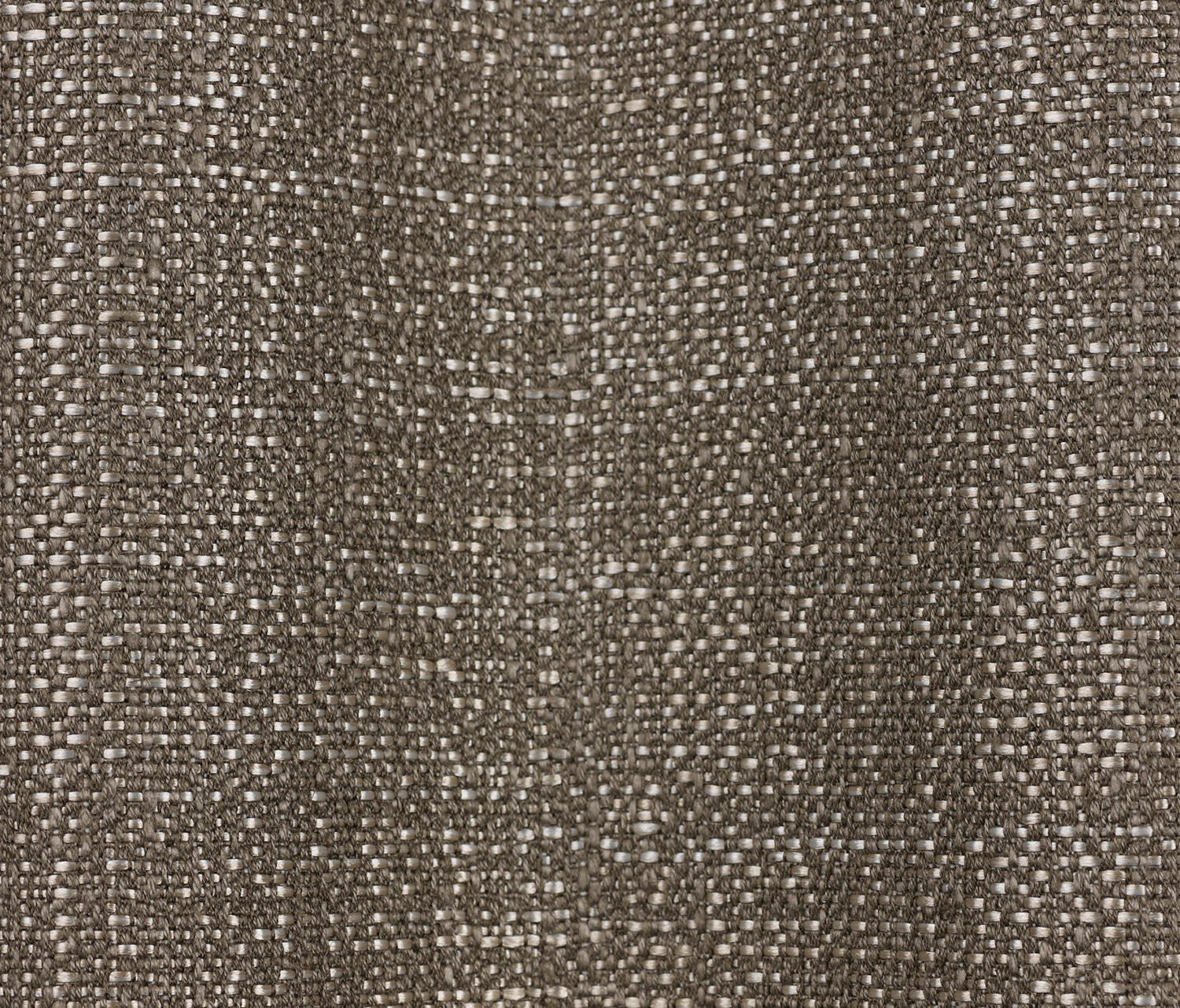 sparks col 001 curtain fabrics from dedar architonic. Black Bedroom Furniture Sets. Home Design Ideas