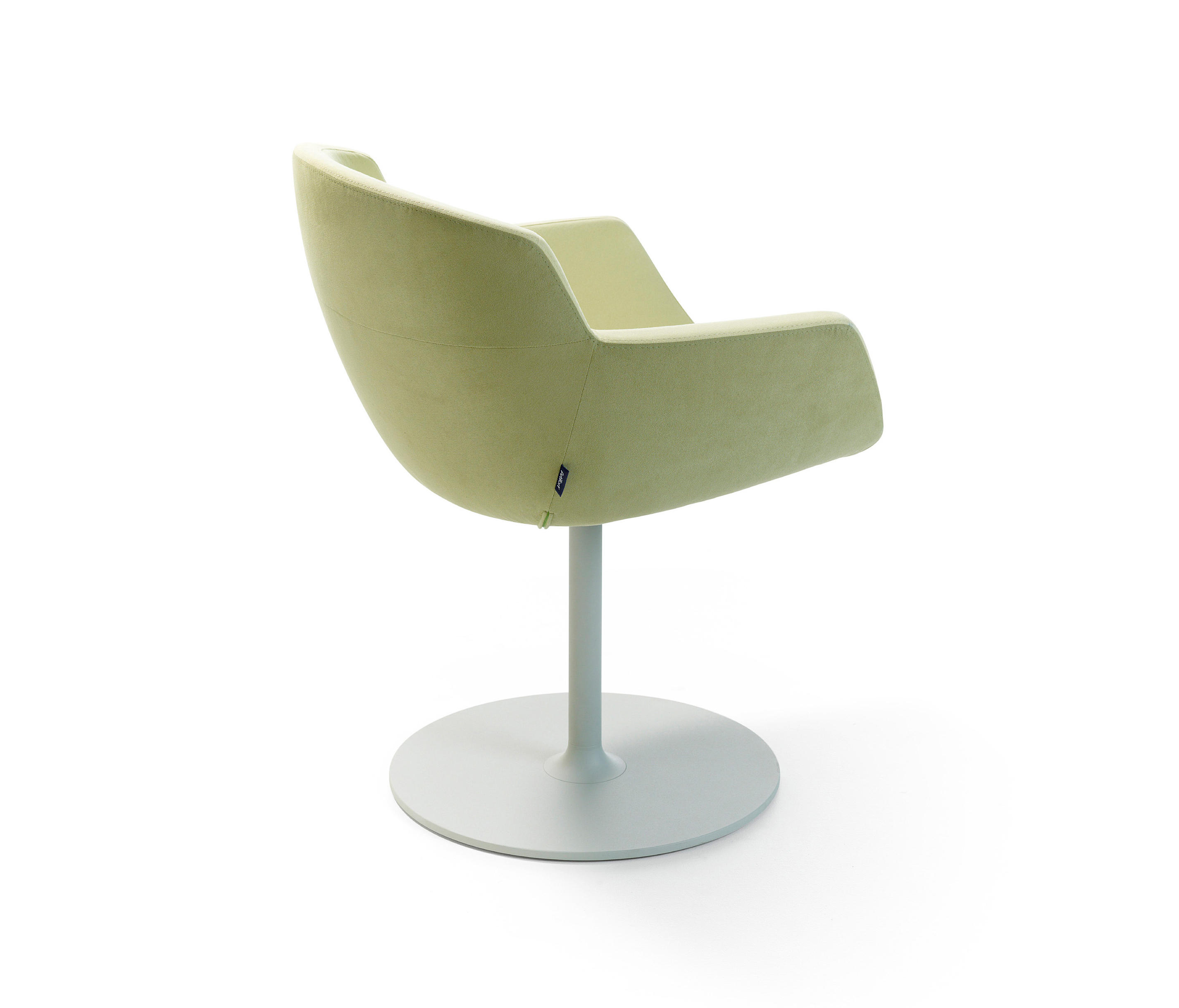 ... Mood By Artifort | Visitors Chairs / Side Chairs