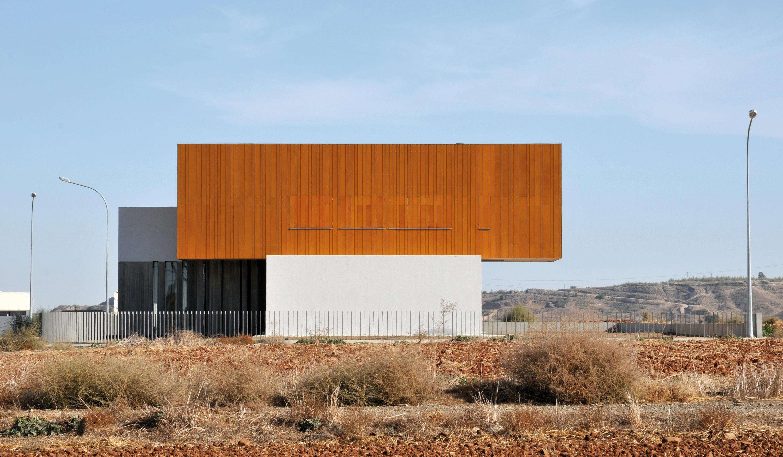 Parklex facade gold facade design from parklex for Architecture by design