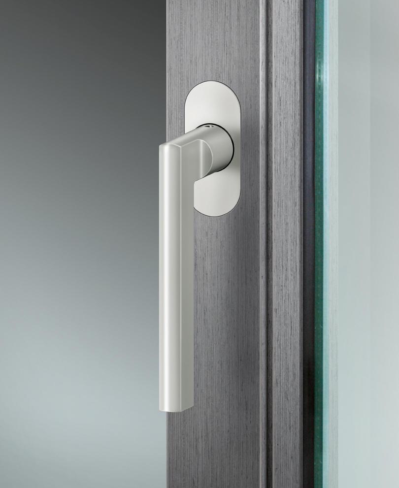 fsb door. Black Bedroom Furniture Sets. Home Design Ideas