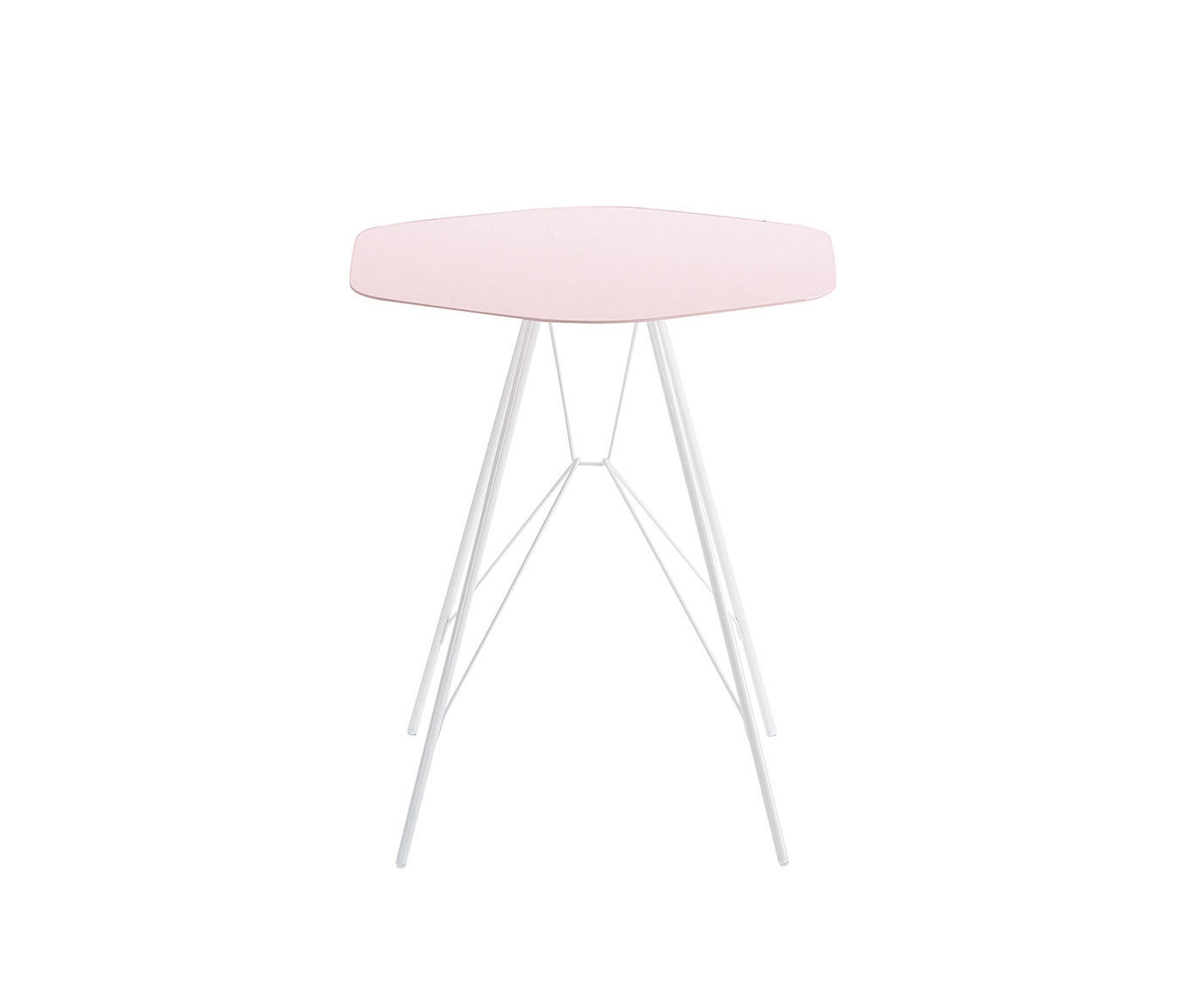 Emil 647 side tables from zanotta architonic emil 647 by zanotta side tables greentooth Gallery