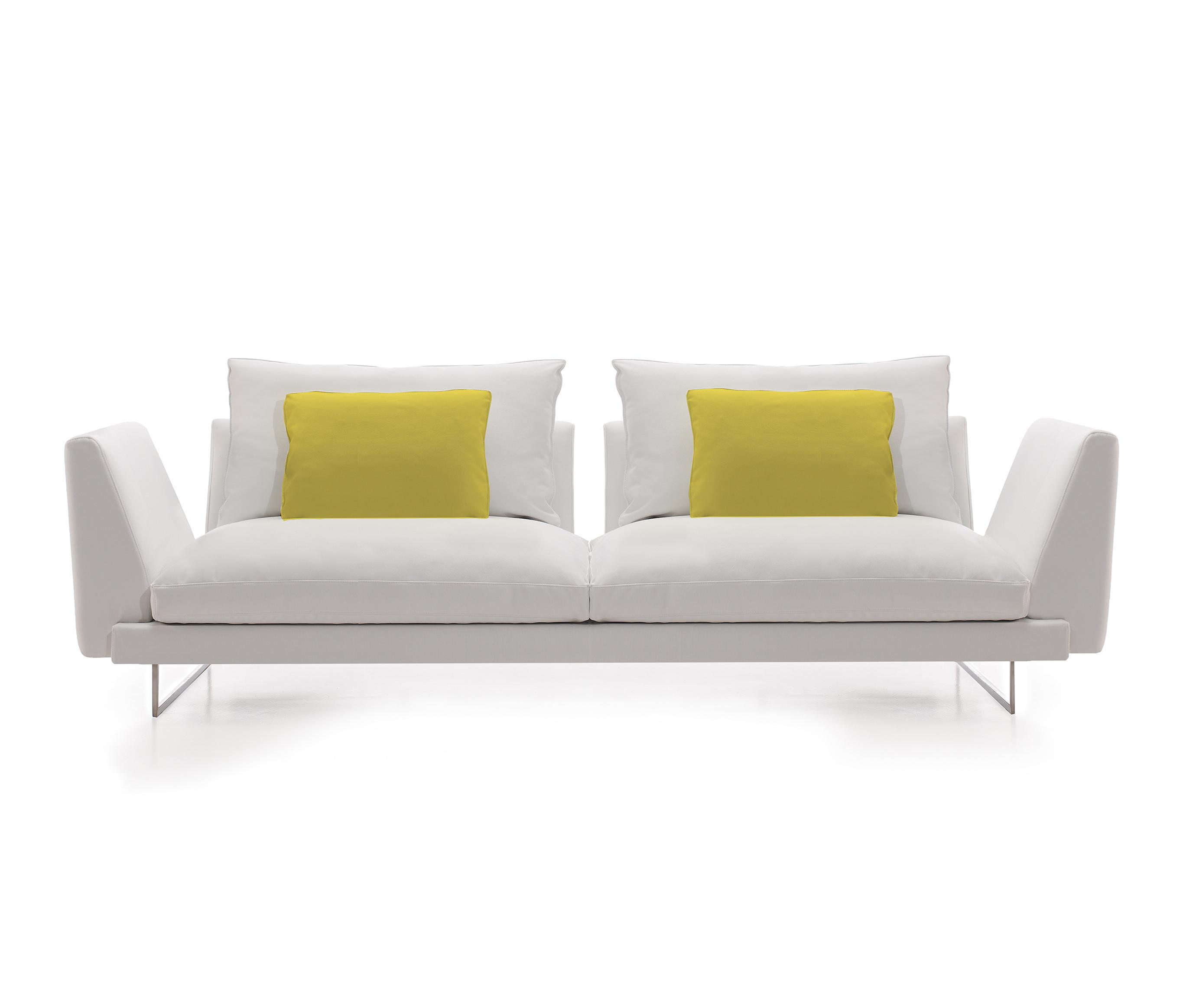 wing  lounge sofas from belta  frajumar  architonic - wing by belta  frajumar  lounge sofas