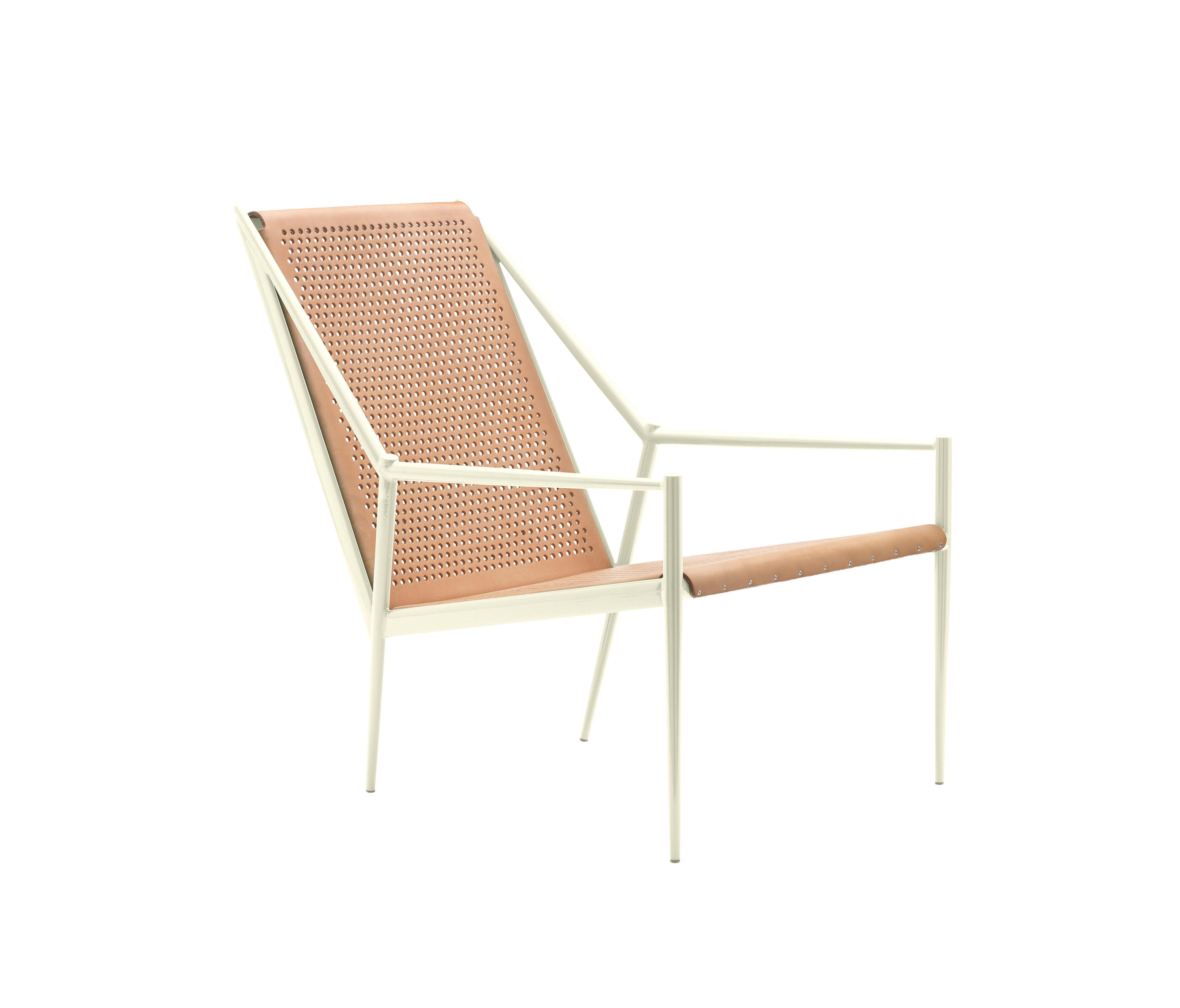 acciaio lounge  lounge chairs from cappellini  architonic - acciaio lounge by cappellini  lounge chairs