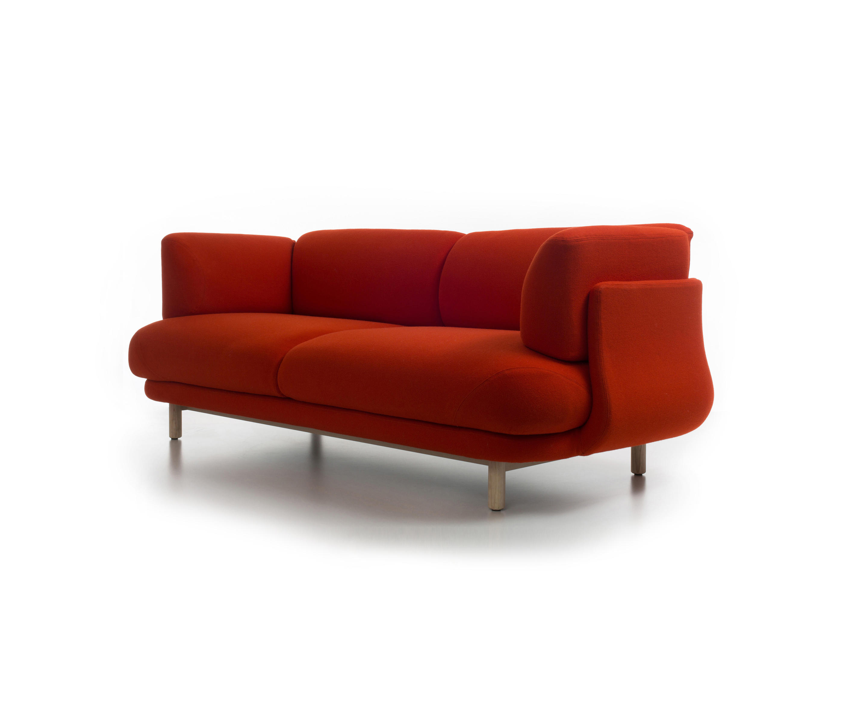 PEG SOFA - Sofas from Cappellini  aa7ef311ddb2
