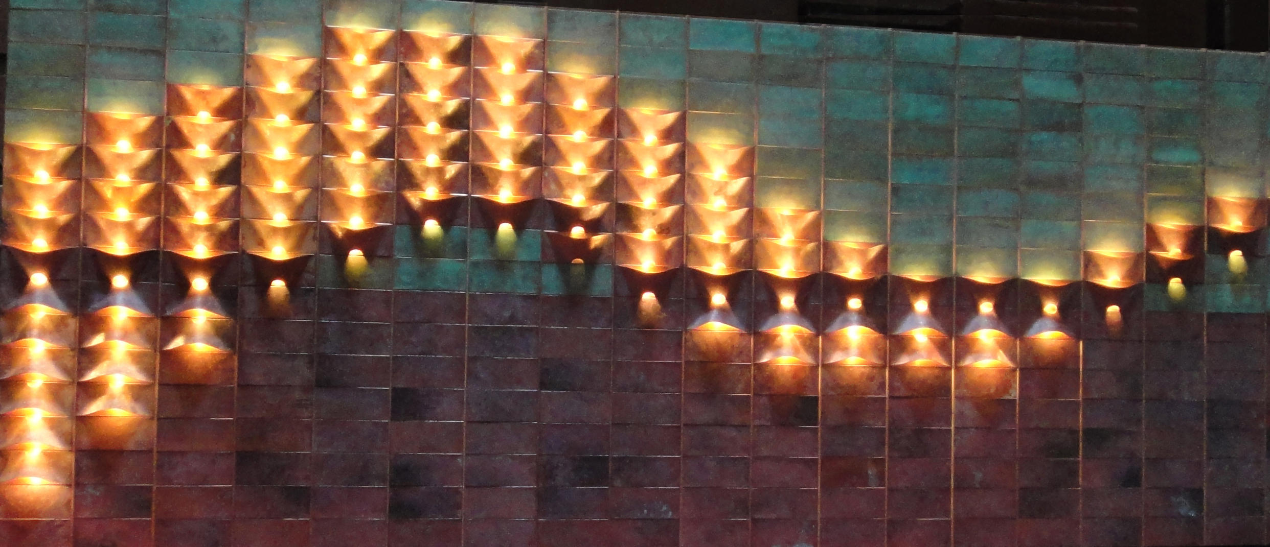 ... Lum Wall L& by Quasar | General lighting ... & LUM WALL LAMP - General lighting from Quasar | Architonic azcodes.com