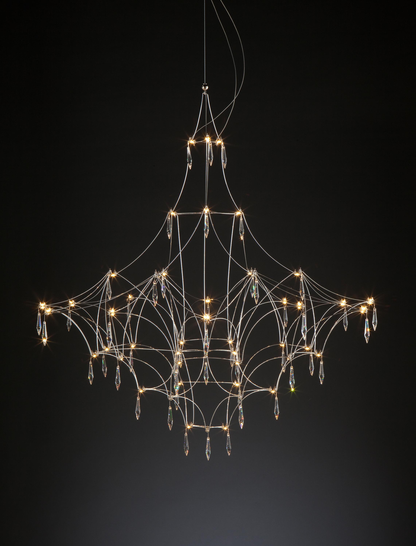 quasar lighting lighting ideas. Black Bedroom Furniture Sets. Home Design Ideas