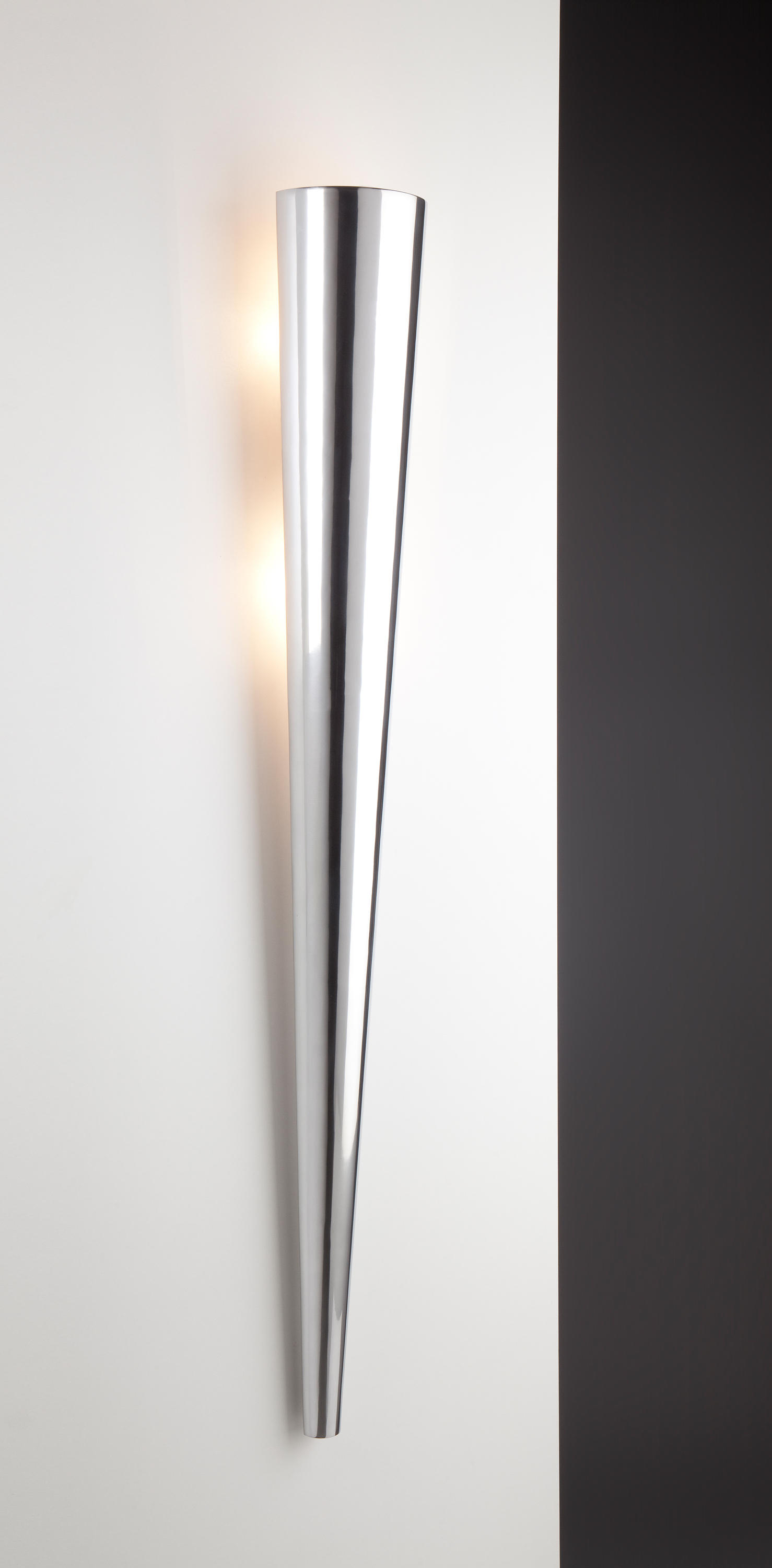 Torch Wall Lamp Wall Lights From Quasar Architonic