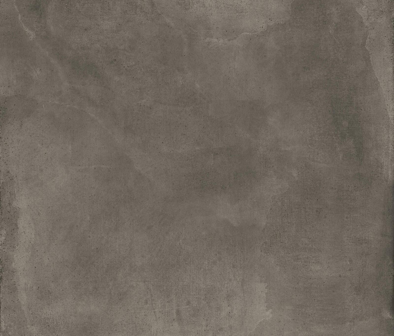one ground carrelage pour sol de caesar architonic. Black Bedroom Furniture Sets. Home Design Ideas