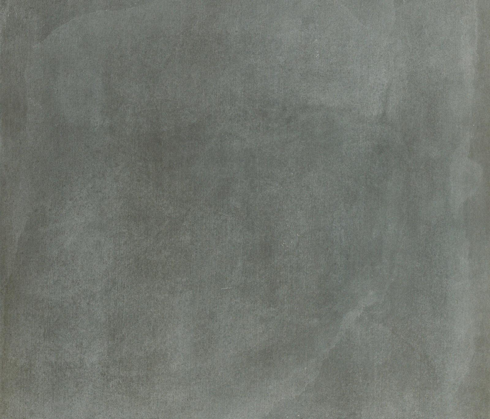 one indigo carrelage pour sol de caesar architonic. Black Bedroom Furniture Sets. Home Design Ideas