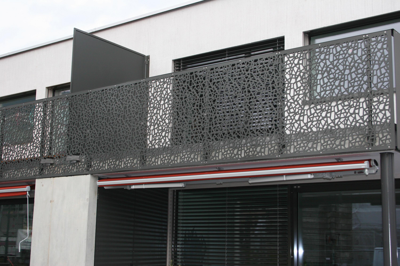 bruag perforation wood panels from bruag architonic. Black Bedroom Furniture Sets. Home Design Ideas