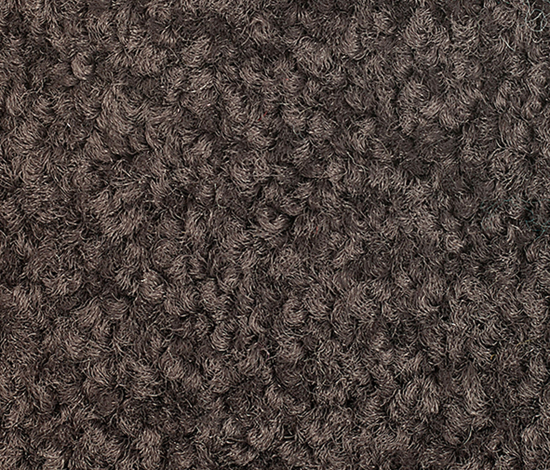 madra 1129 auslegware von object carpet architonic. Black Bedroom Furniture Sets. Home Design Ideas