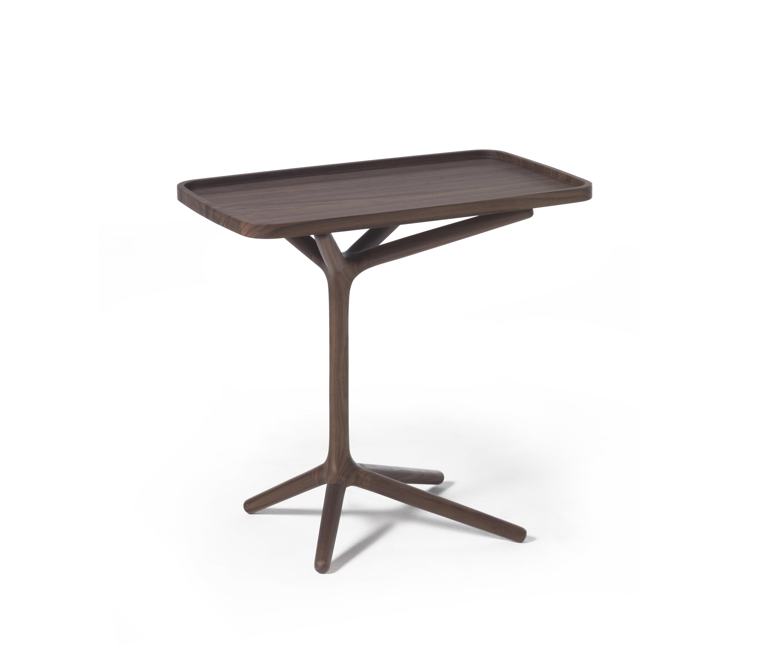 ICS Side tables from Porada