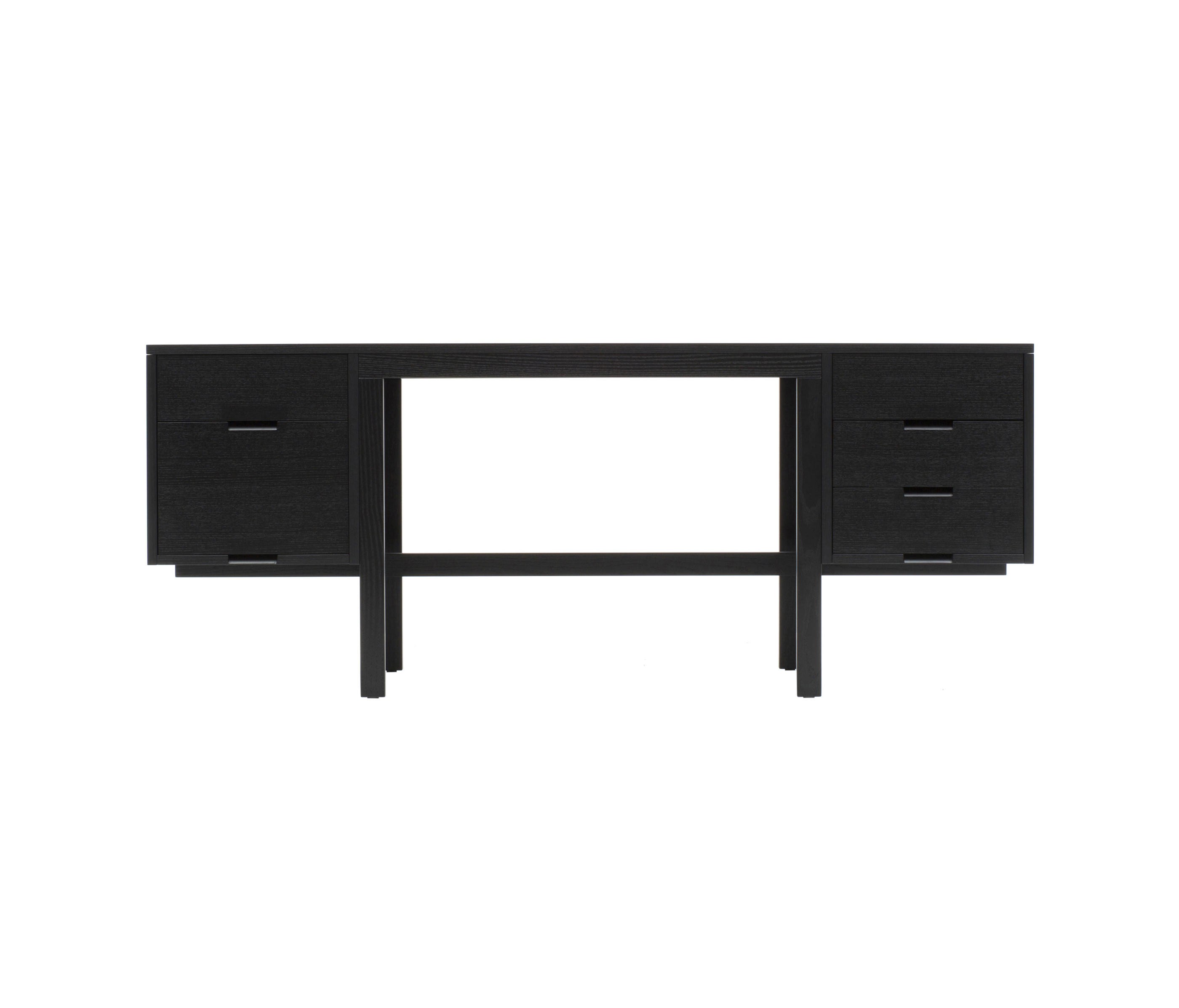 word 39office desks workstations39and. Pecs By Cassina | Individual Desks Word 39office Workstations39and