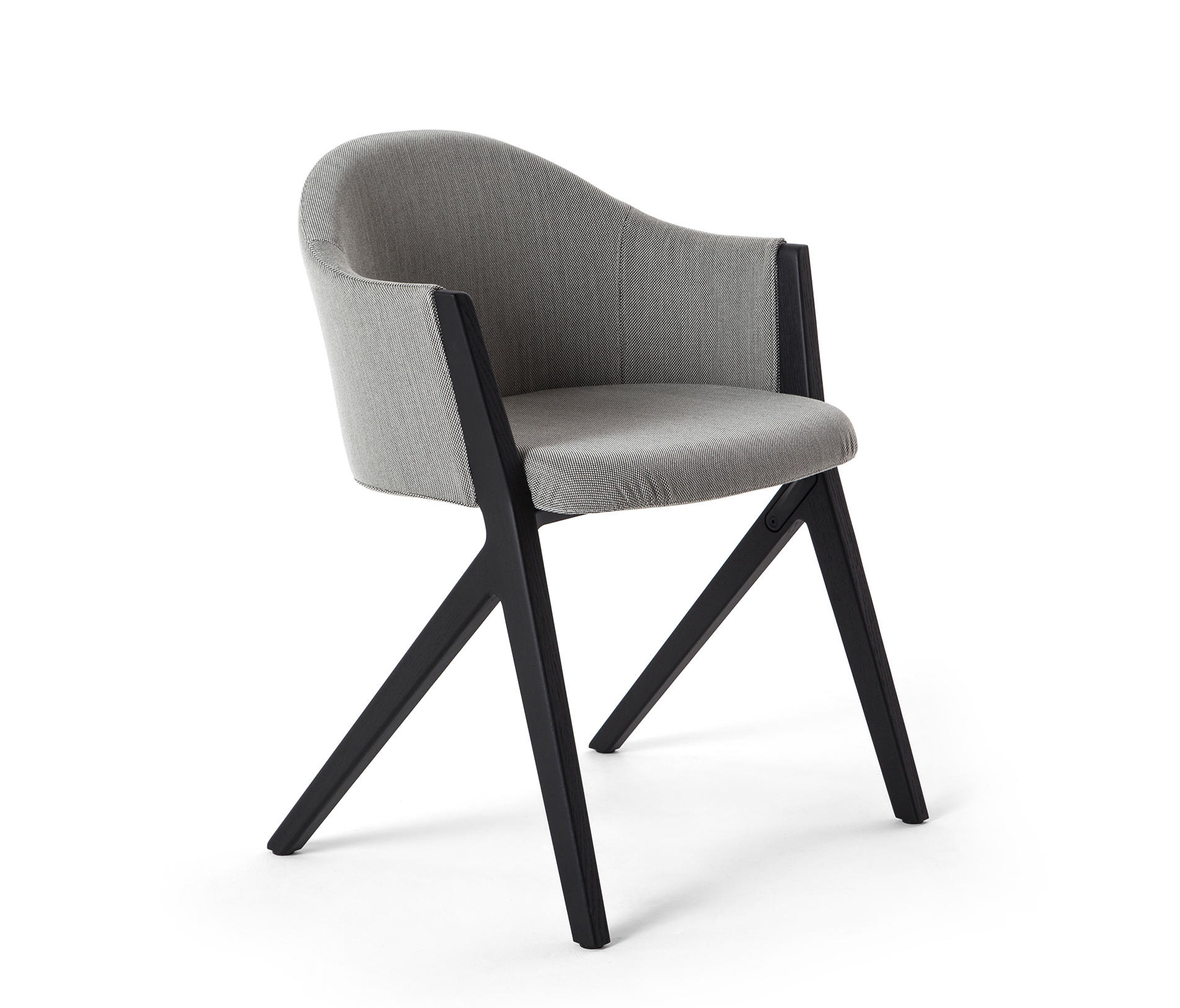 397 M10 by Cassina | Chairs ...