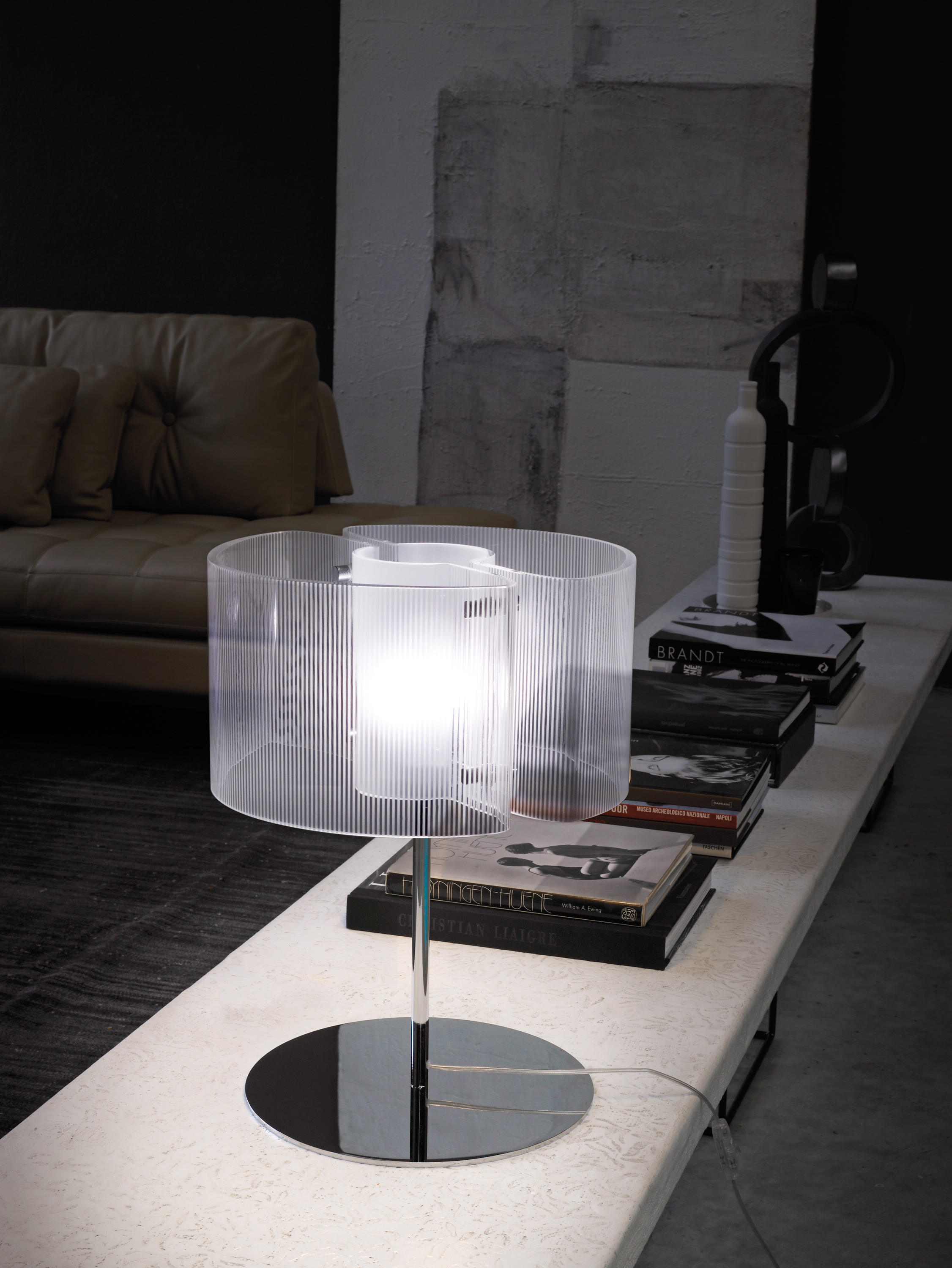 Chimera by Vistosi | Table lights ... & CHIMERA - Table lights from Vistosi | Architonic
