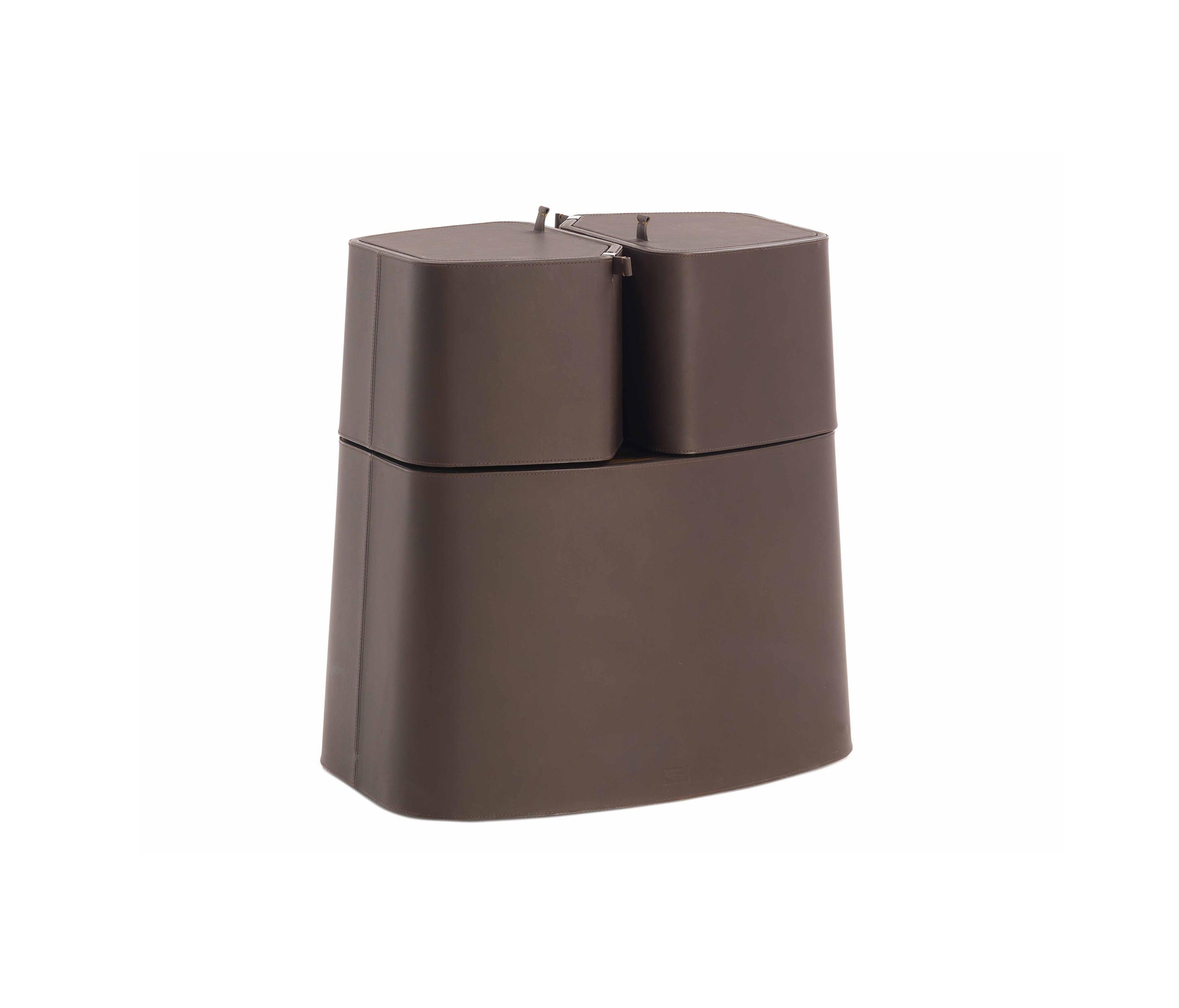 babel barschr nke hausbars von poltrona frau architonic. Black Bedroom Furniture Sets. Home Design Ideas