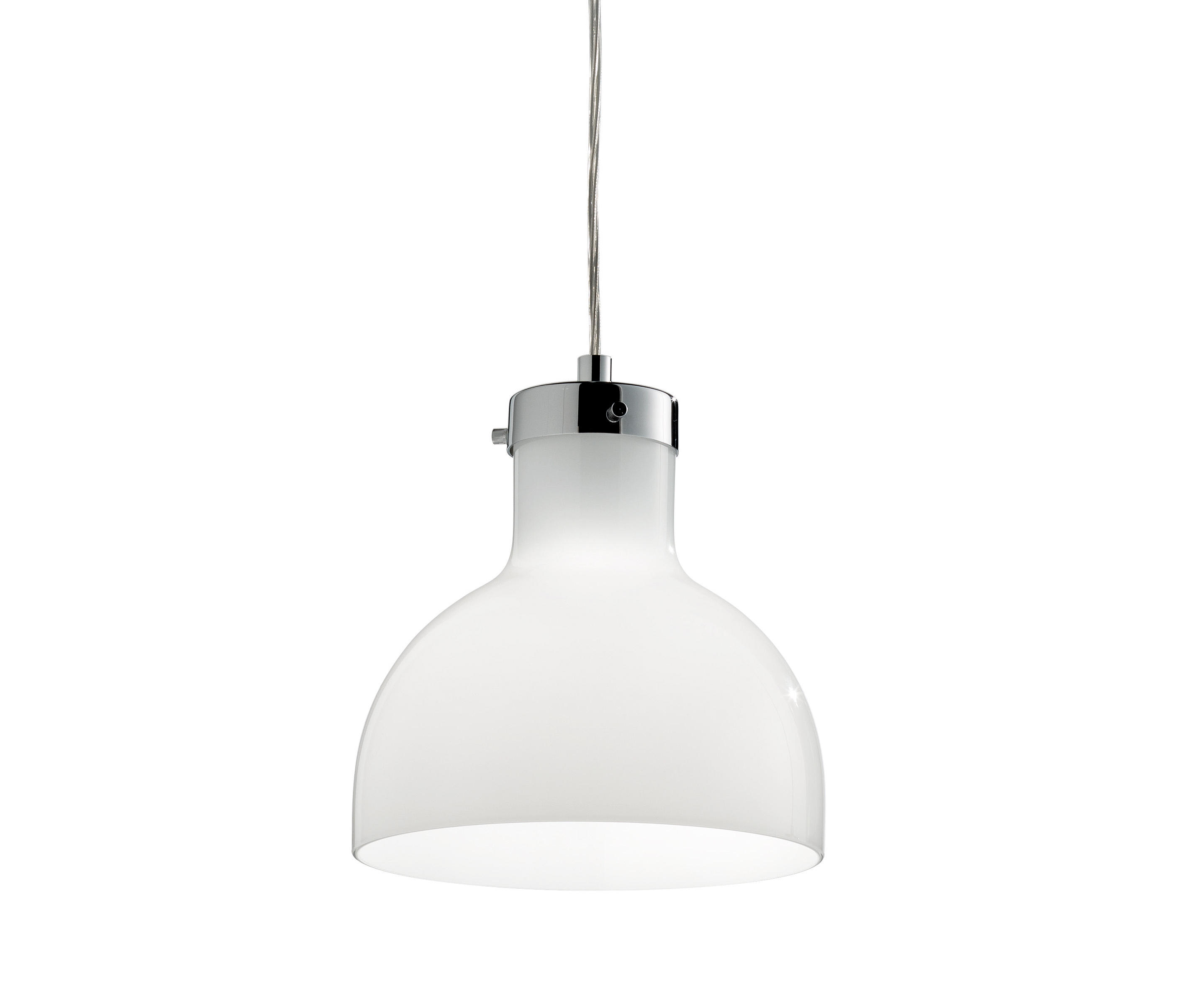 Enne Luci by Vistosi | Suspended lights  sc 1 st  Architonic & ENNE LUCI - Suspended lights from Vistosi | Architonic