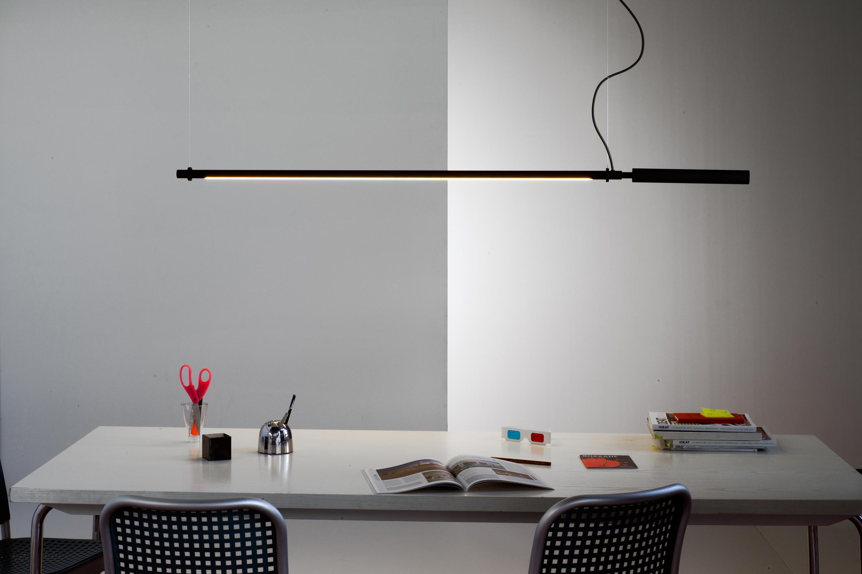 Colibri lampade sospensione martinelli luce architonic