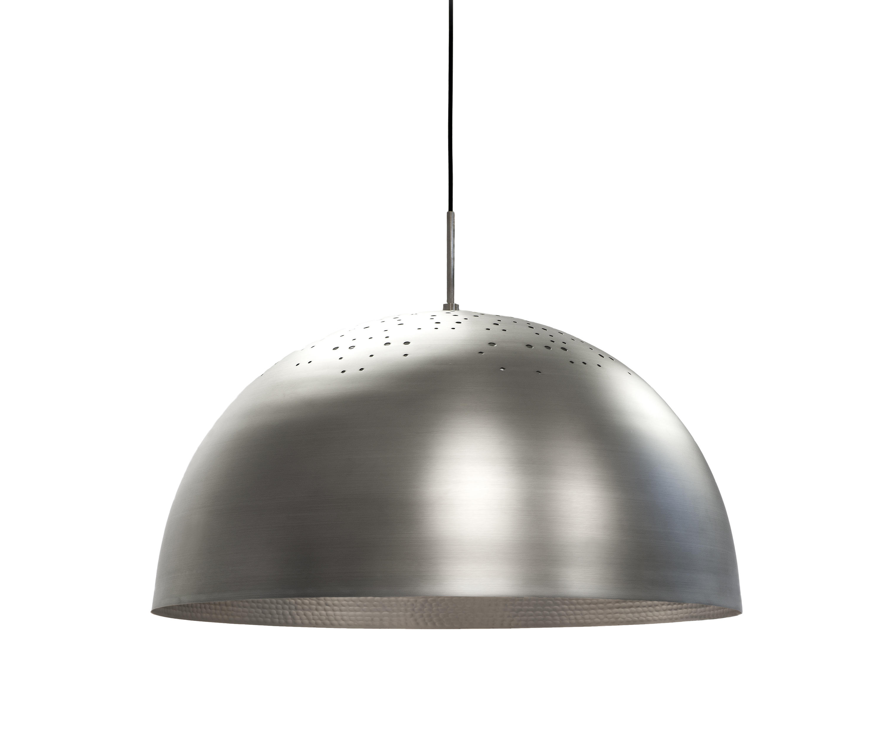 Shade Light alu by Mater | General lighting  sc 1 st  Architonic & SHADE LIGHT ALU - General lighting from Mater | Architonic azcodes.com