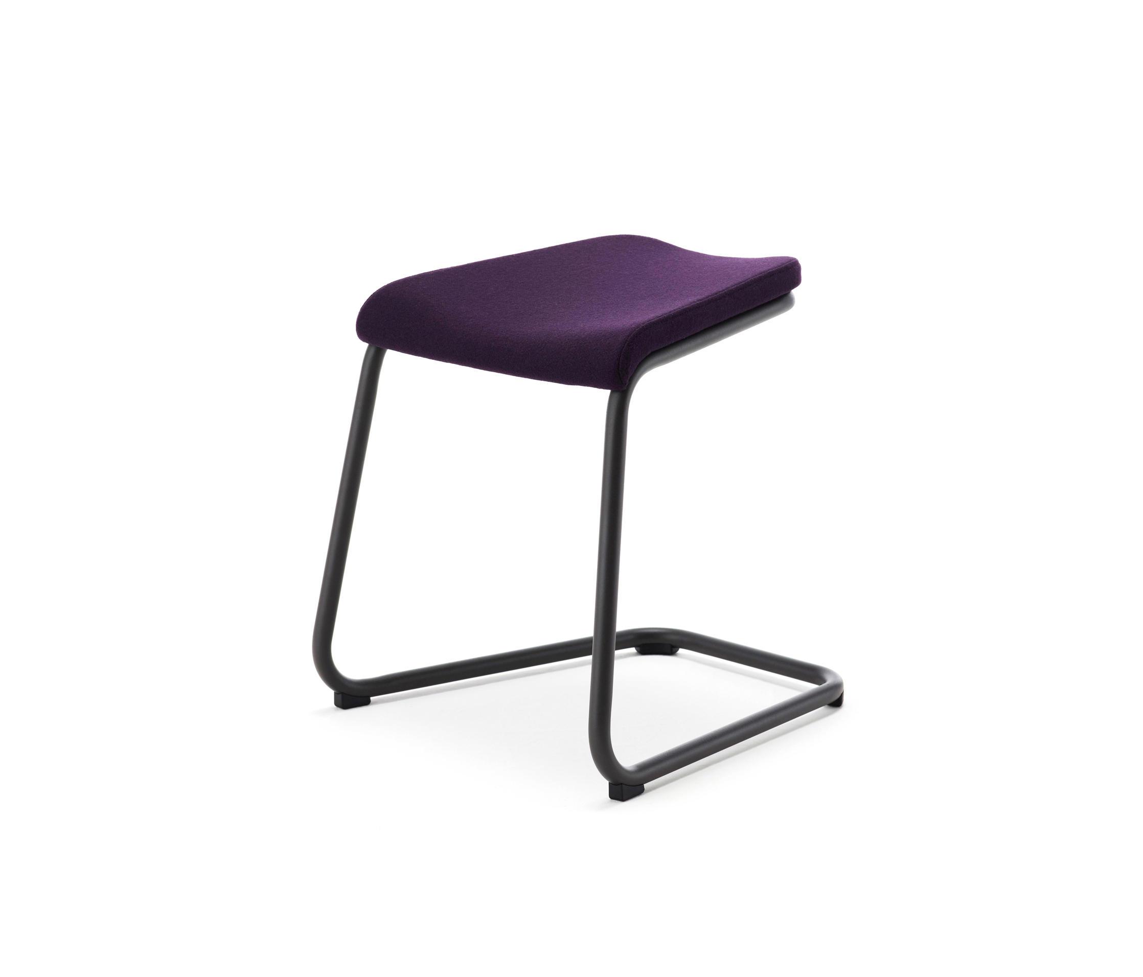ADD STOOL Swivel stools from Lammhults Architonic