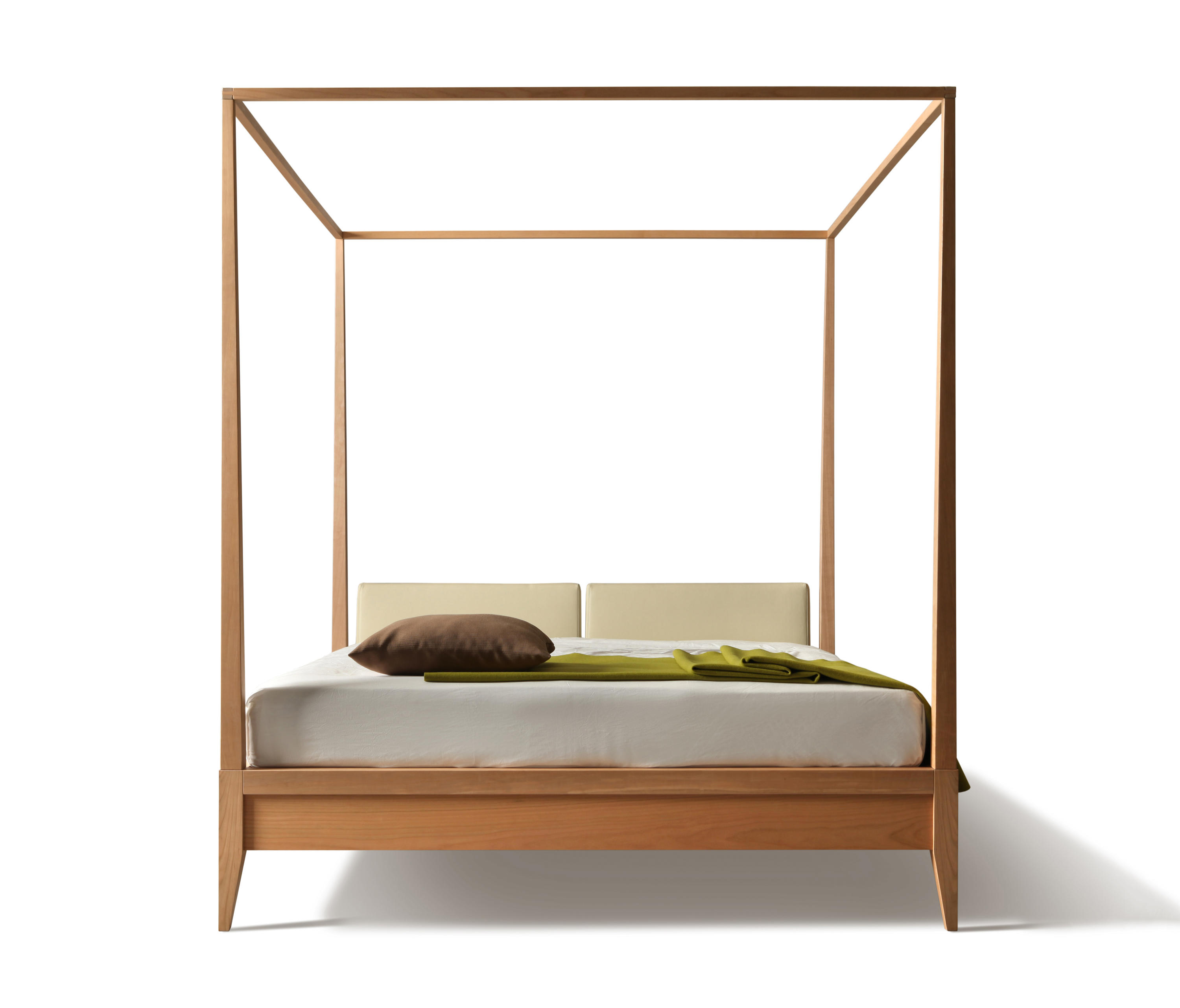 ... Valentino Bed By Morelato | Beds