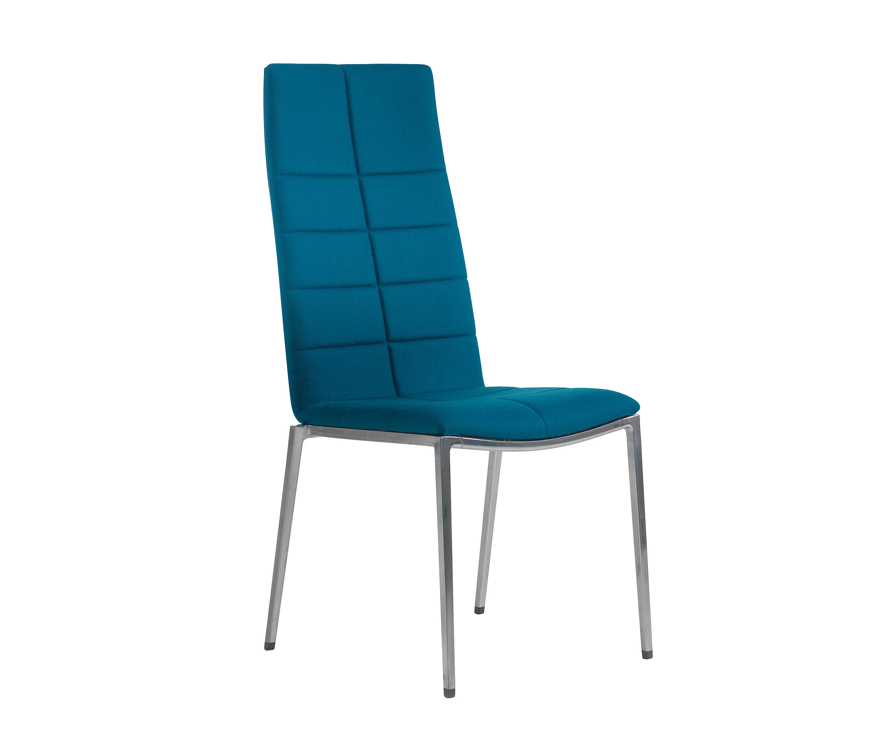 ARCHAL CHAIR 4 LEG Visitors chairs Side chairs from Lammhults