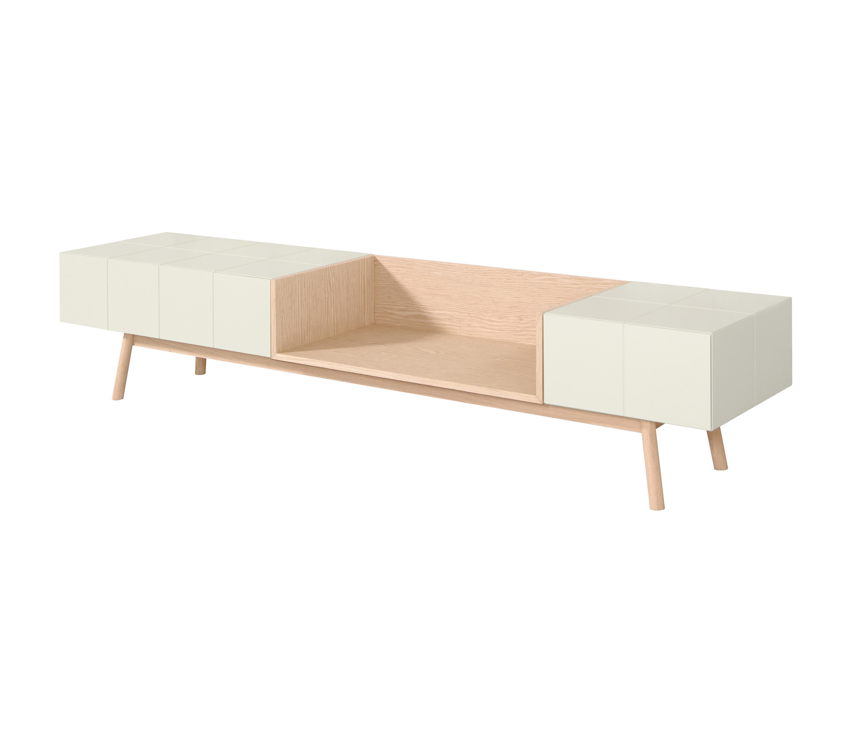 Superieur Mos I Ko 005 01 A By Al2   Sideboards