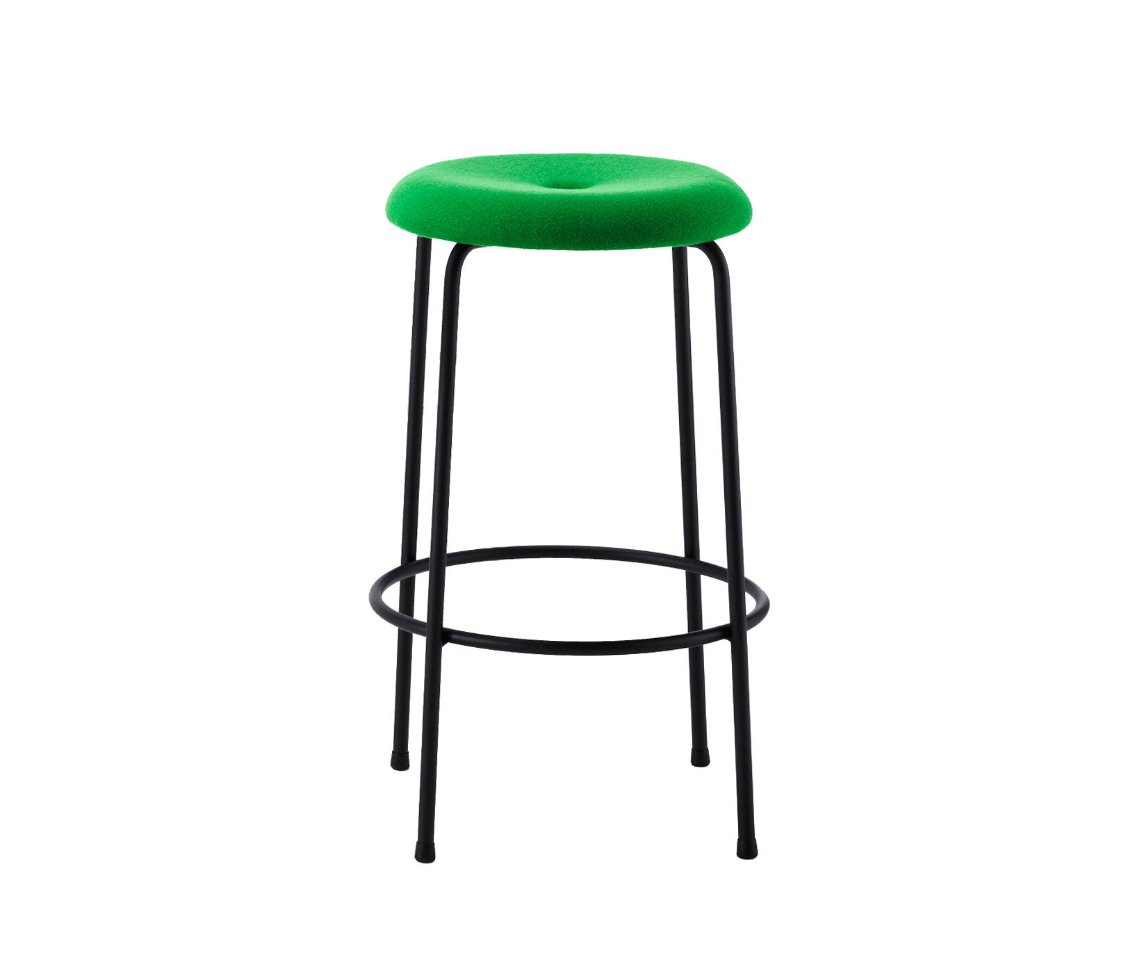 TABURETT BARSTOOL Bar stools from Lammhults Architonic