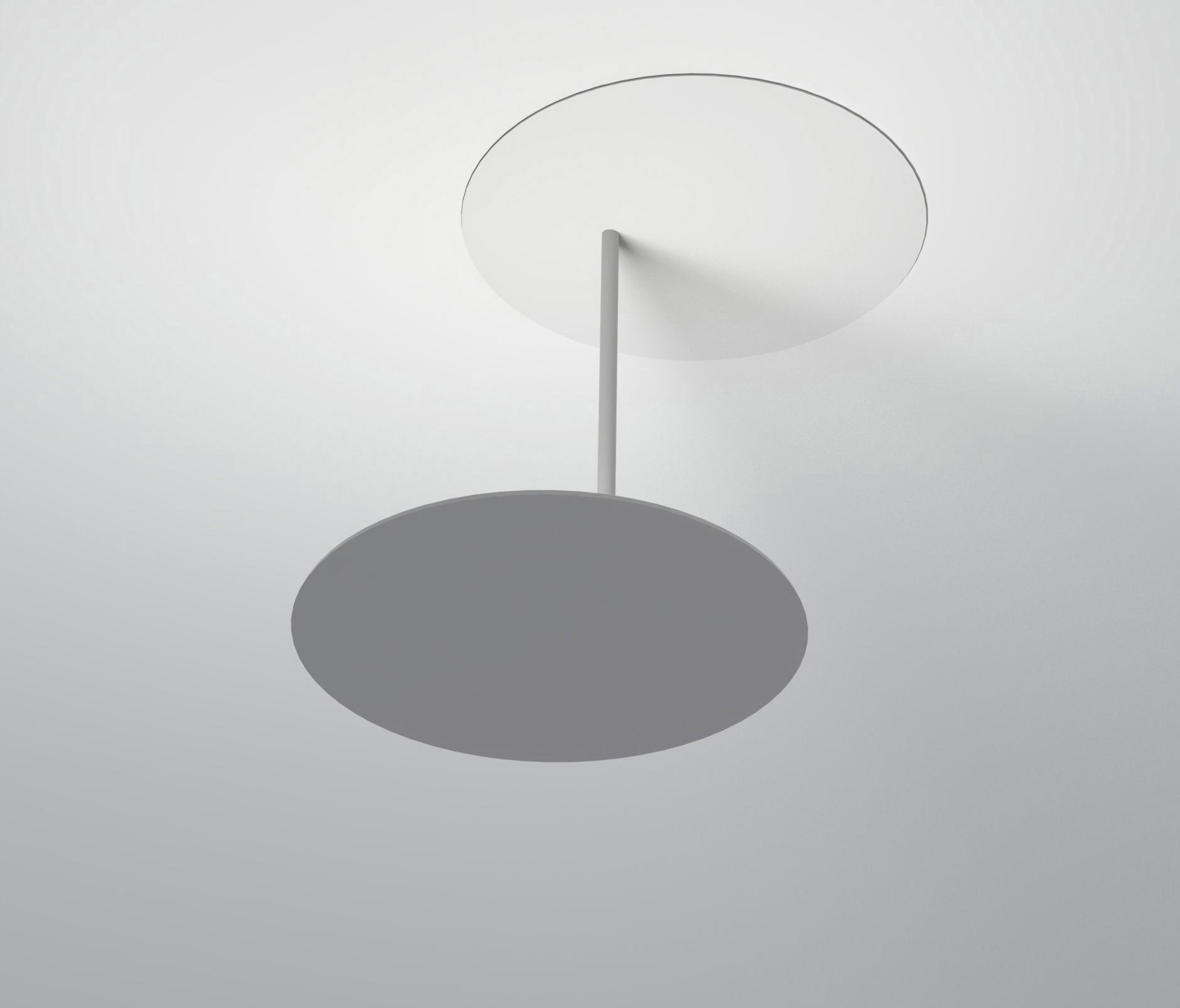 Millelumen Circles Ceiling Architonic