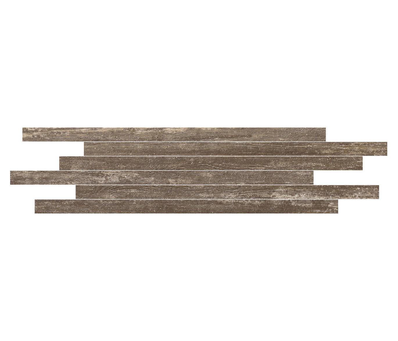 barrique muretto blend keramik fliesen von refin. Black Bedroom Furniture Sets. Home Design Ideas